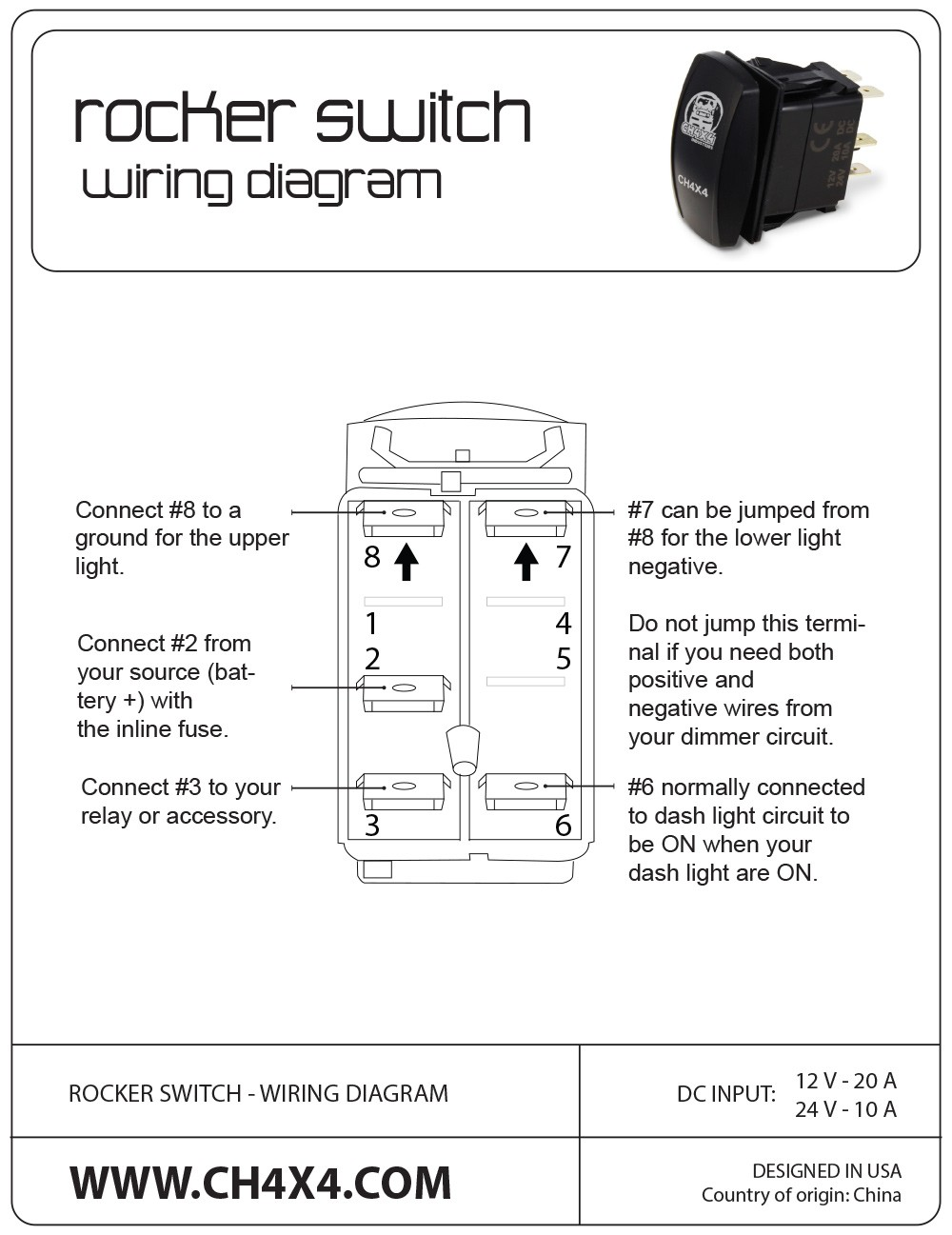 3 pin toggle switch wiring diagram toggle switch wiring diagram rh kanri  info 3 Wire Switch