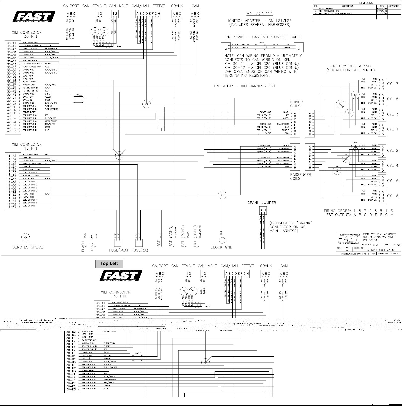 4 wire oxygen sensor wiring diagram beautiful wiring diagram denso rh  mmanews us Bosch Oxygen Sensor