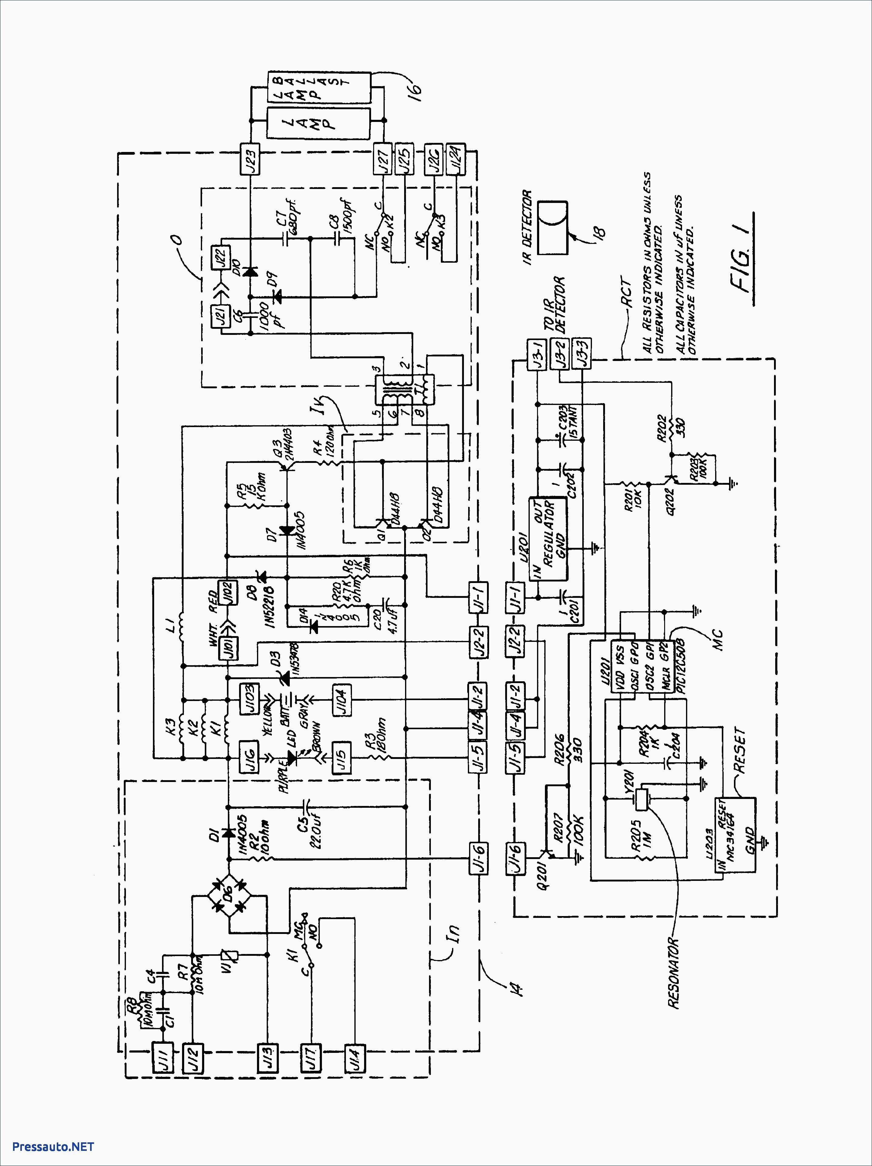 400 Hps Wiring Diagram Easy To Read Wiring Diagrams \u2022 347 Volt Hid  Ballast Wiring Diagram
