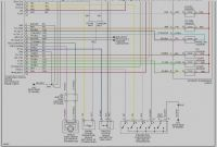 4l60e Transmission Wiring Diagram Inspirational 25 Latest Wiring Diagram for A 4l60e Transmission 4l60e Best Chev