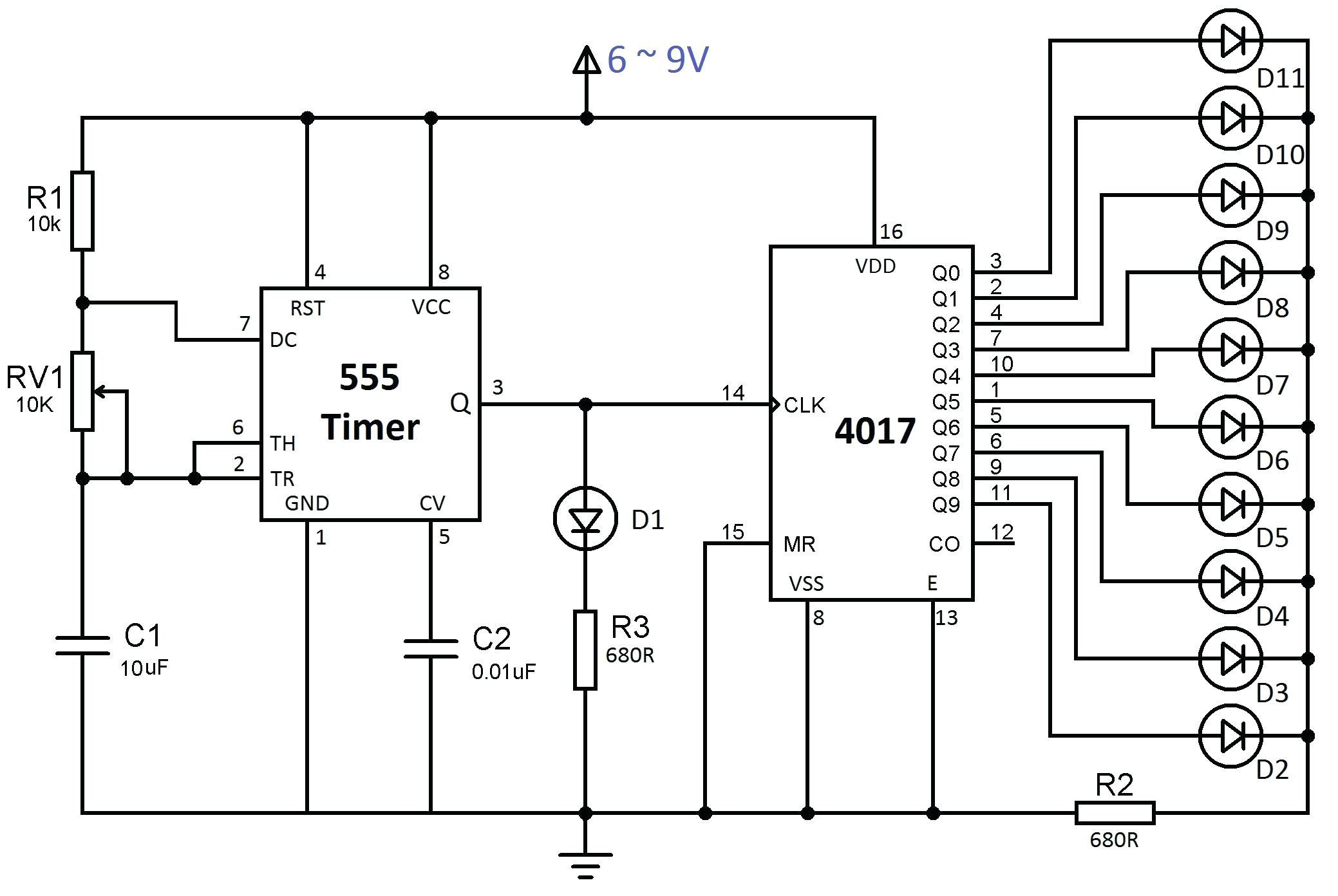 Wiring Diagram Time Delay Relay New Wiring Diagram Timer Relay Refrence How to Wire A Time