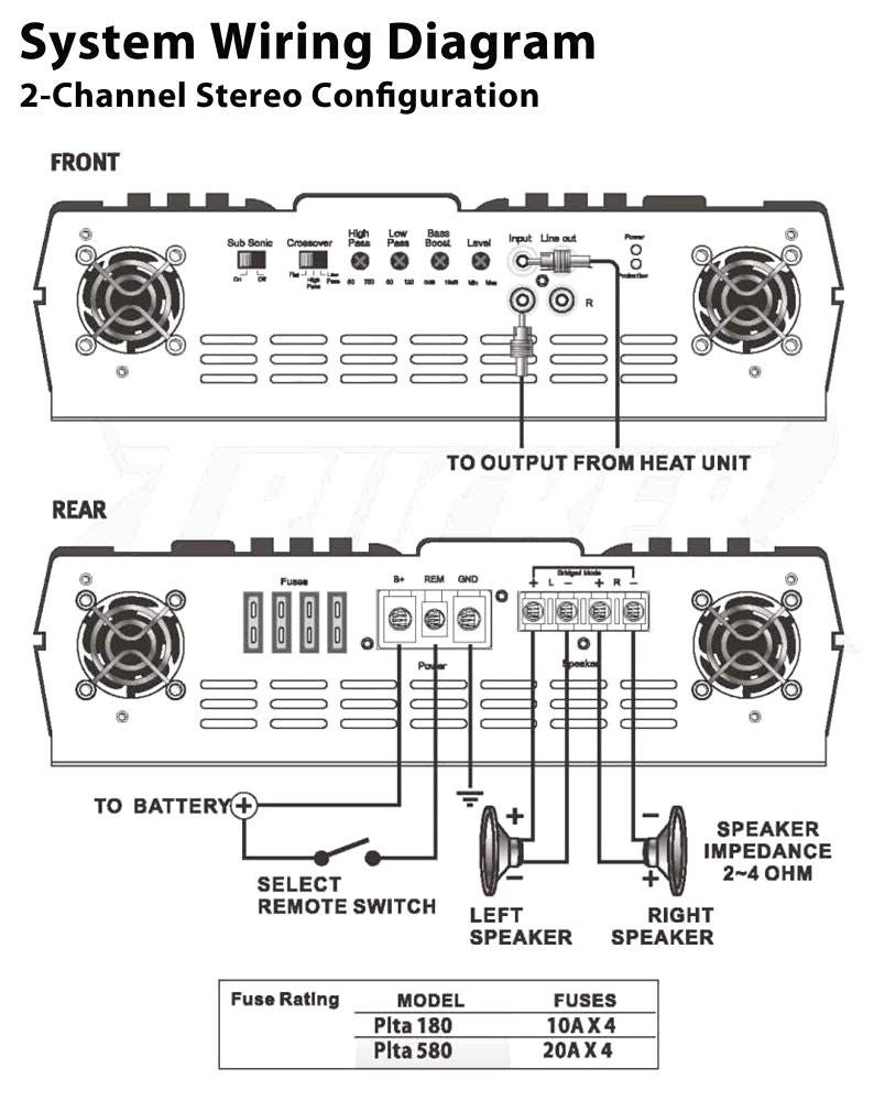 free wiring diagram Lifier Wiring Diagram Jerrysmasterkeyforyouand Me of Wiring Diagram Amplifier on xwiaw