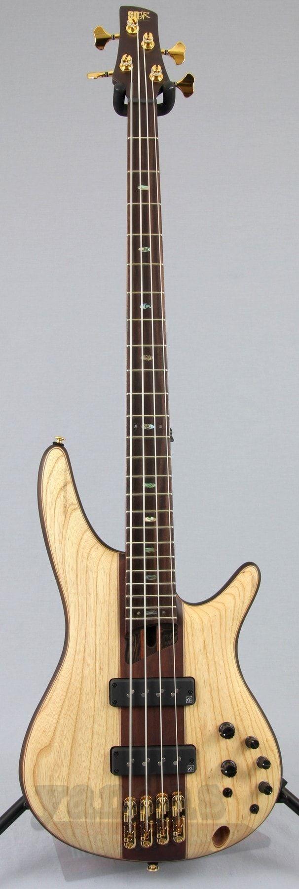 Ibanez SR1300E Premium Series Bass Guitar