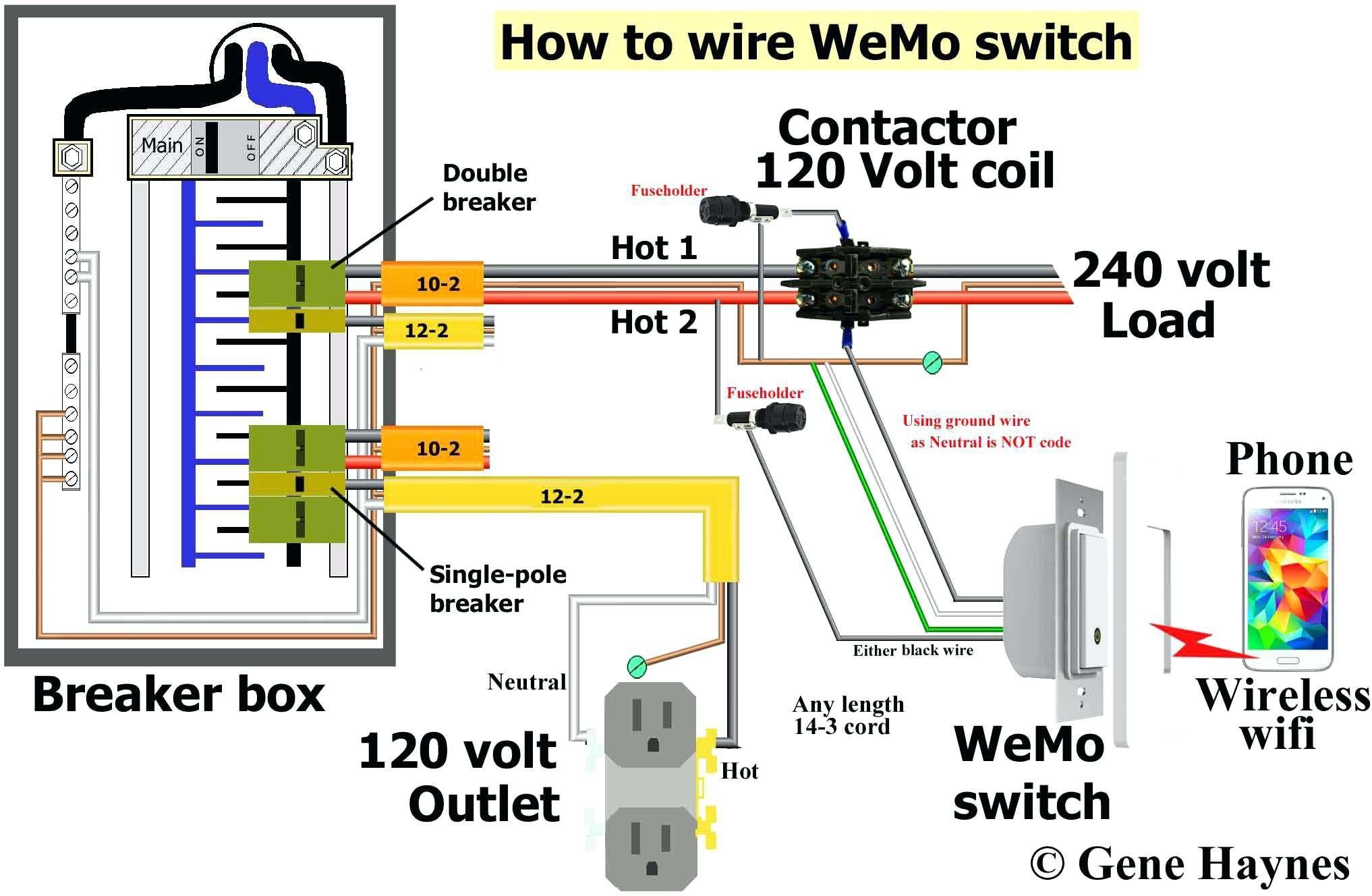 Sub Panel Wiring Diagram Luxury Magnificent 50 Amp Sub Panel Wiring Diagram Electrical Unique Sub