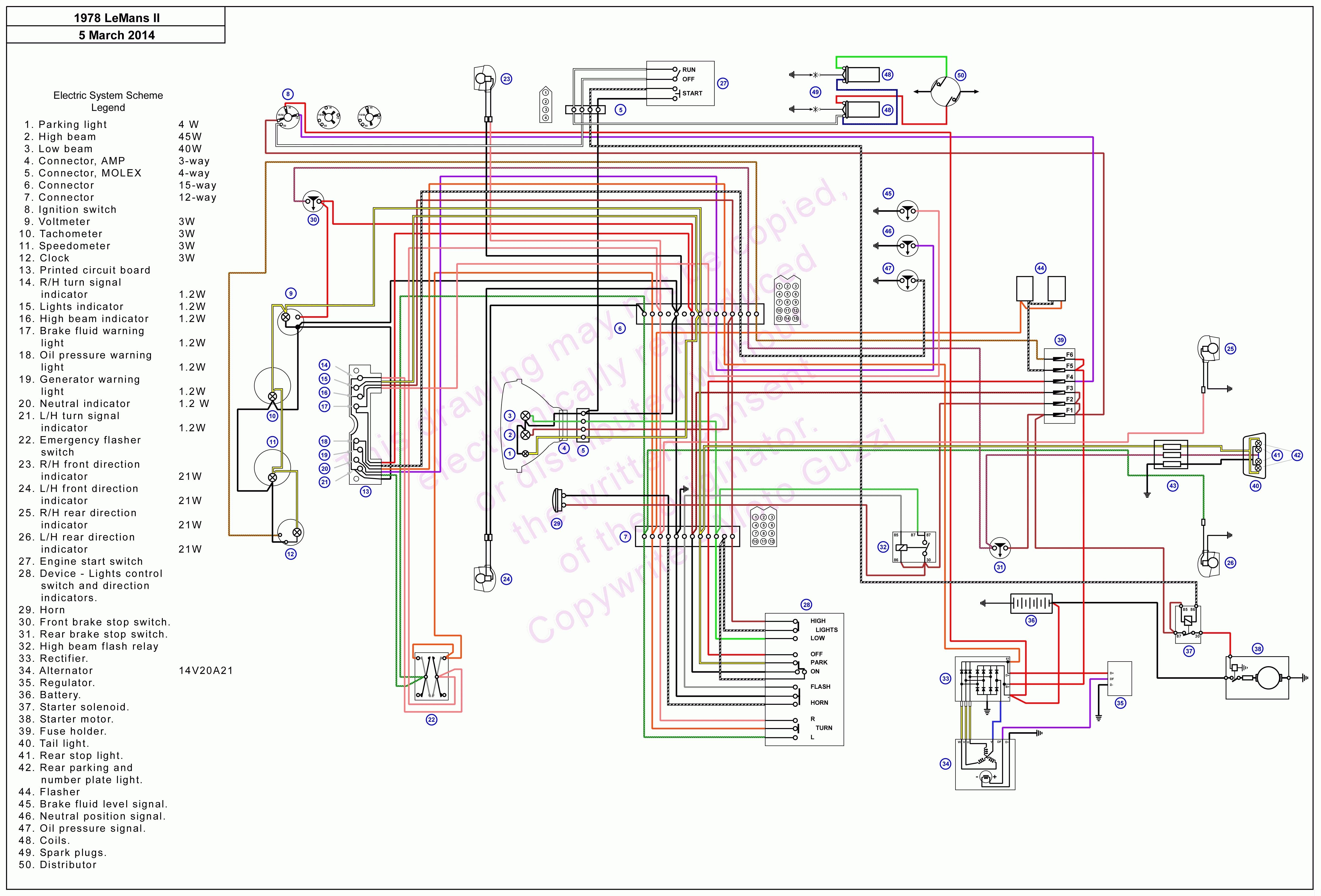 1937 Ford Wiring Diagram 6 Volt Positive Ground Wiring Diagram