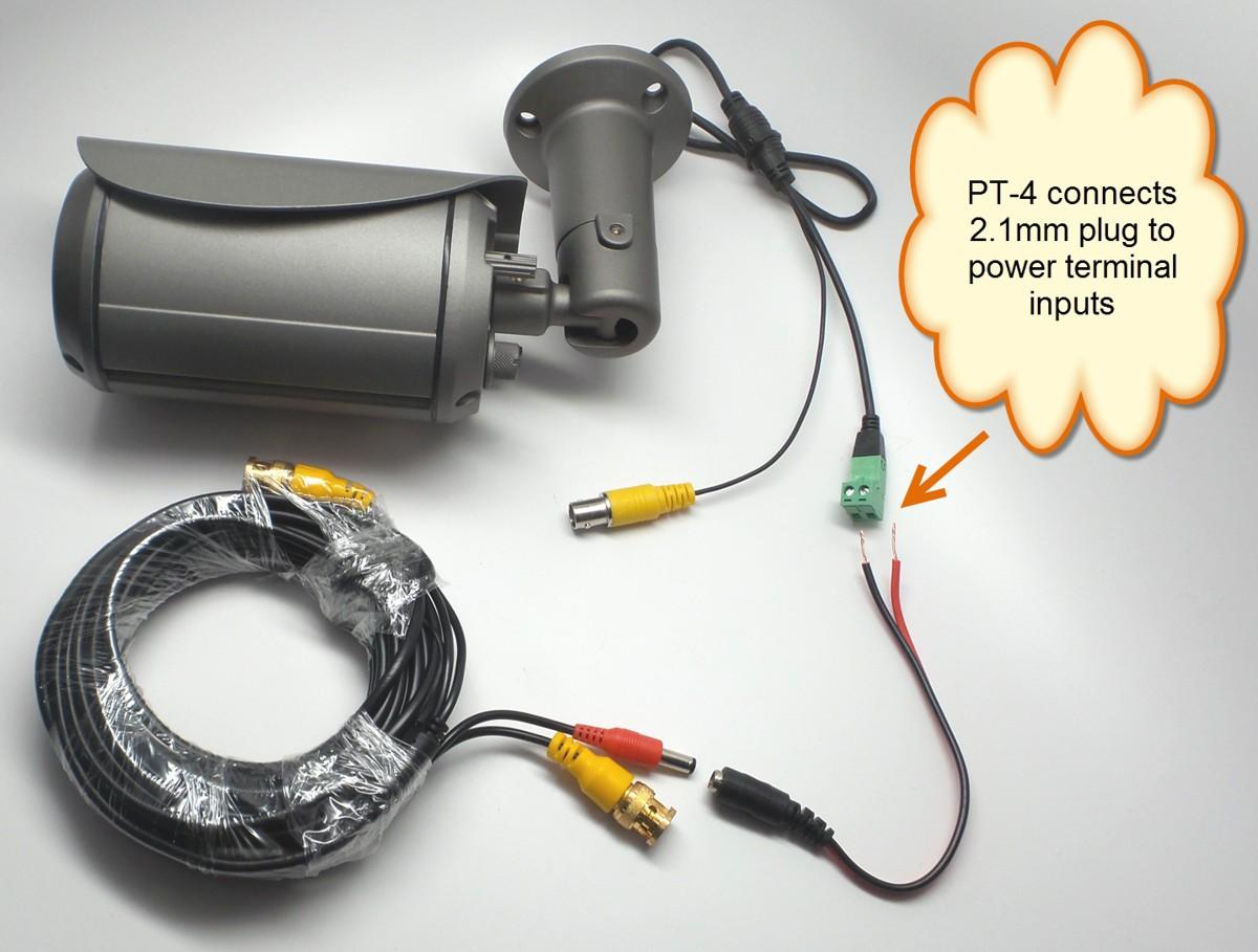 95914 Camera Wiring Diagram Wiring Diagram Image Computer Wiring Diagram  Ccd Security Camera Wiring Diagram Sg6876s