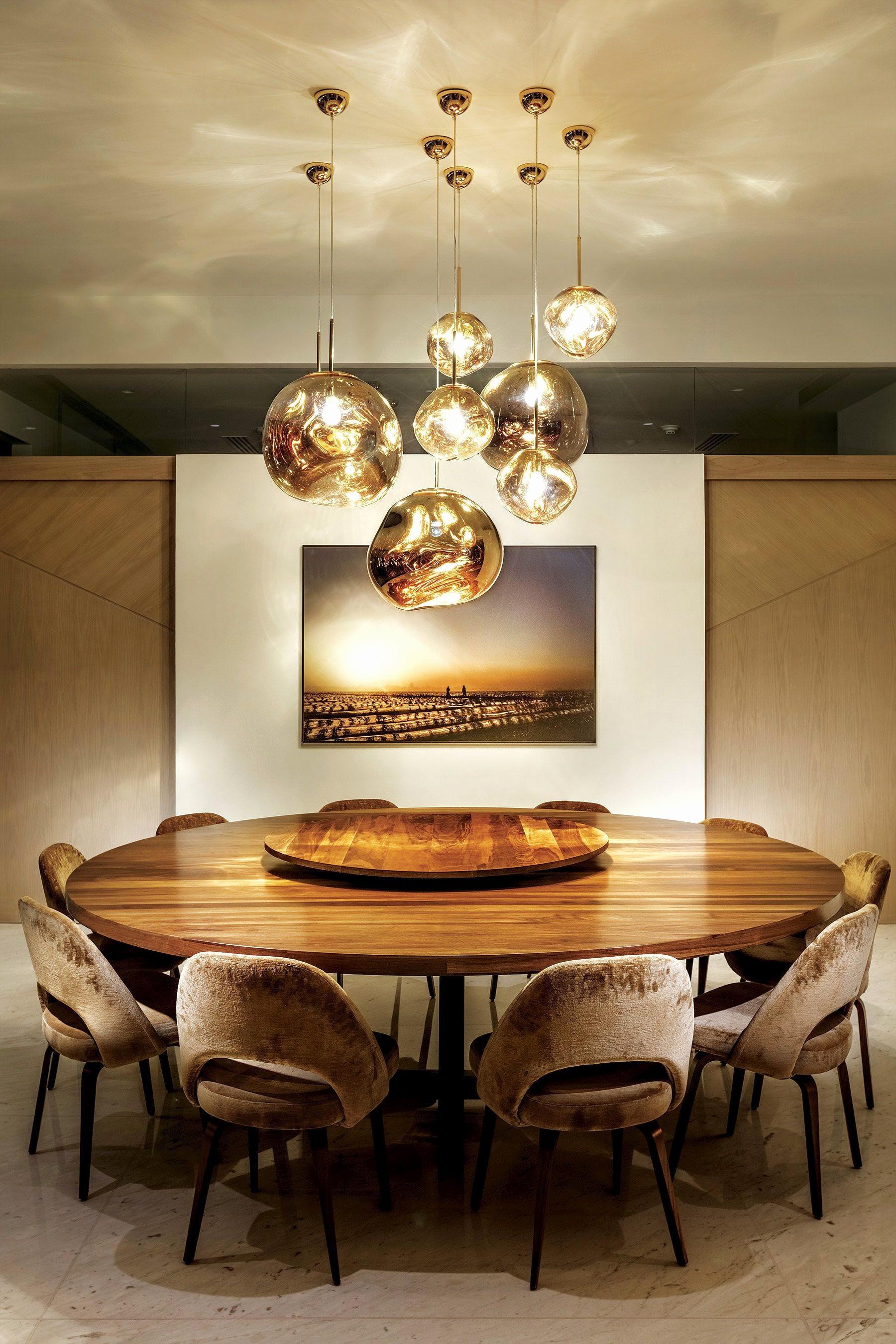 Led Indoor Outdoor Lights Popular Houzz Lighting Fixtures Lighting 0d · Chandeliers for Dining Room