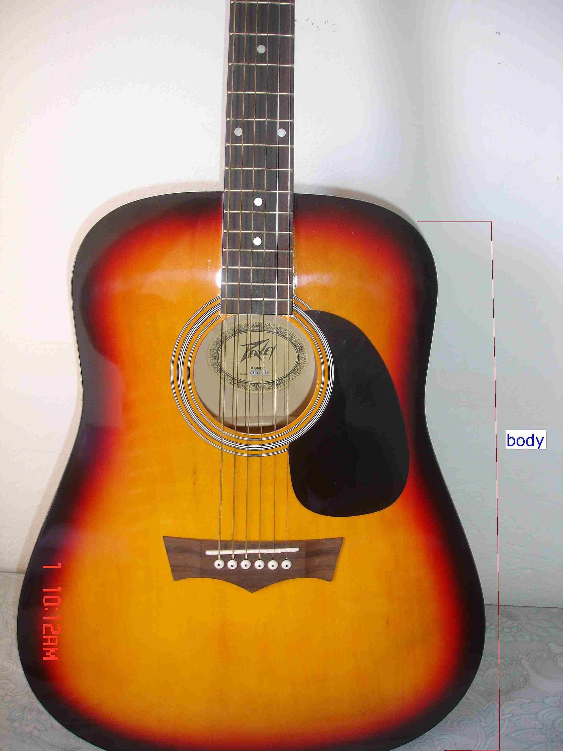 guitarparts5 58b8e3705f9b58af5c90e7dc JPG
