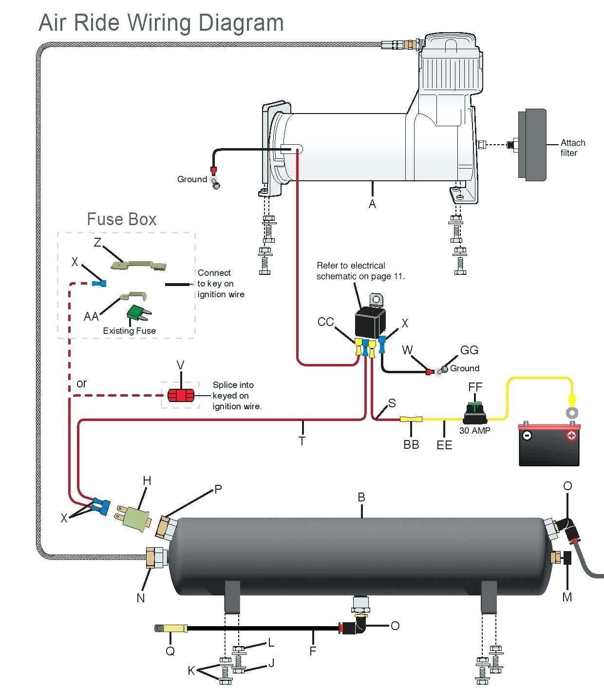 R33 Ignition Wiring Diagram Pdf Air Compressor Image
