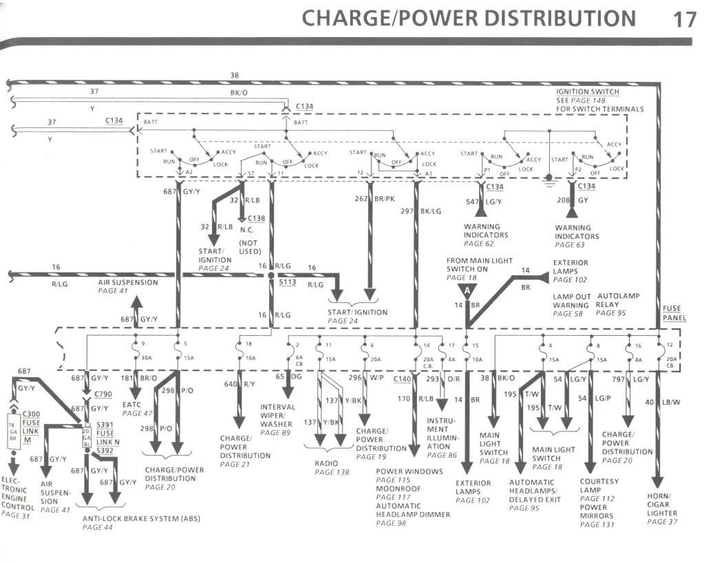Air Ride Technologies Wiring Diagram Diagrams Schematics And Suspension