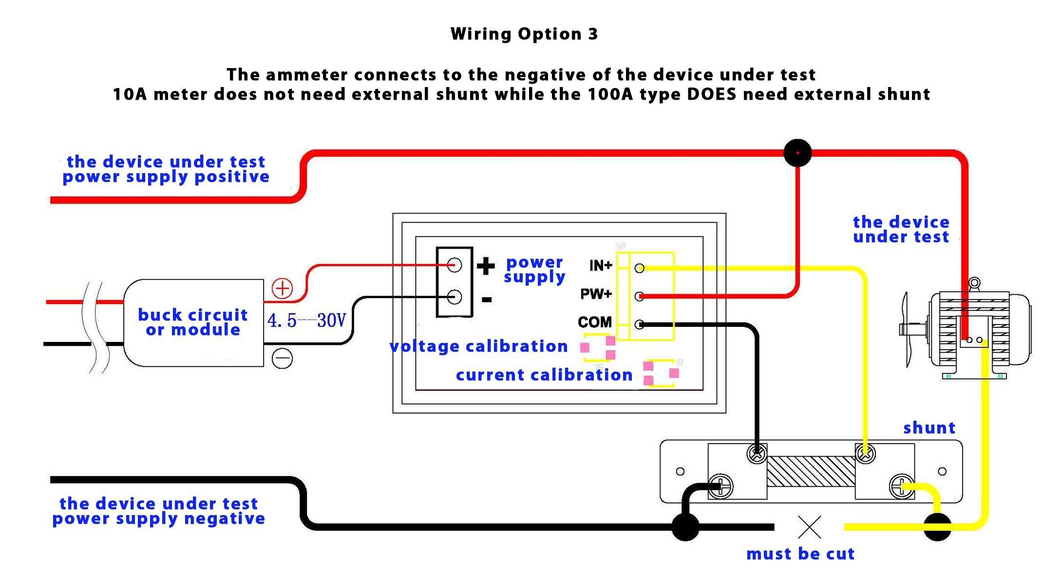 Amp Meter Wiring Diagram New | Wiring Diagram Image on 200 amp breaker diagram, amp meter shunt diagram, 200 amp disconnect diagram, 200 amp wire diagram, 200 amp panel diagram,