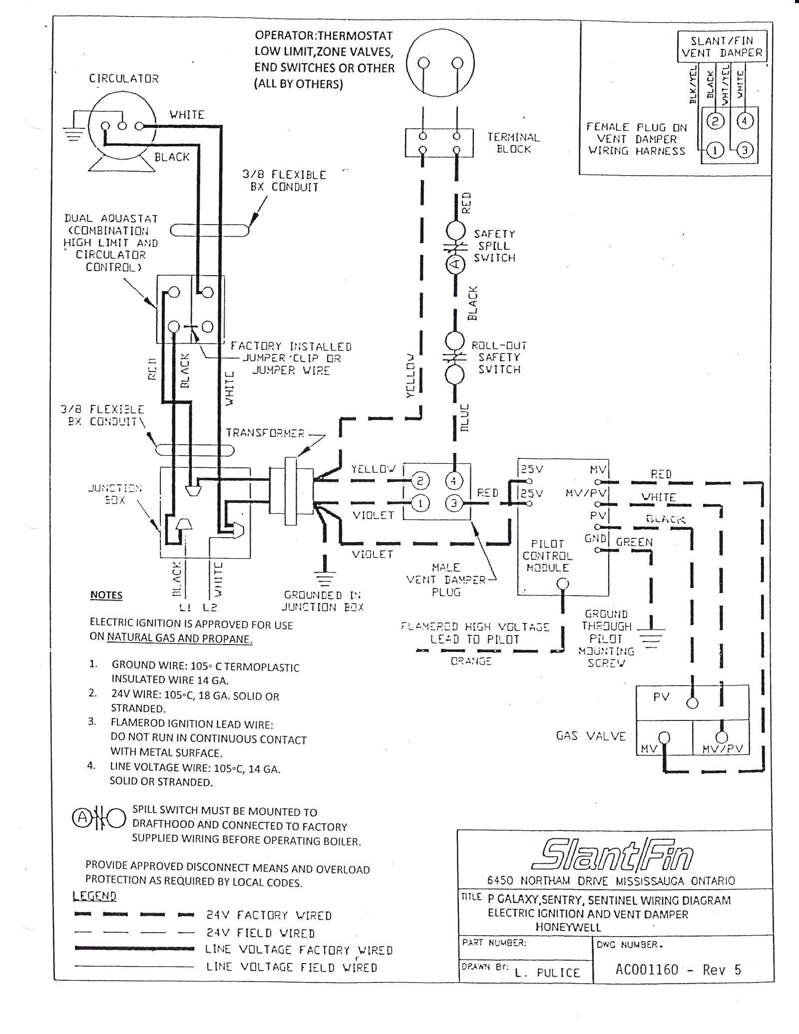 aquastat relay type l8148e wiring diagram for boiler great wood dump zone free diagrams aquastat relay type l8148e wiring diagram