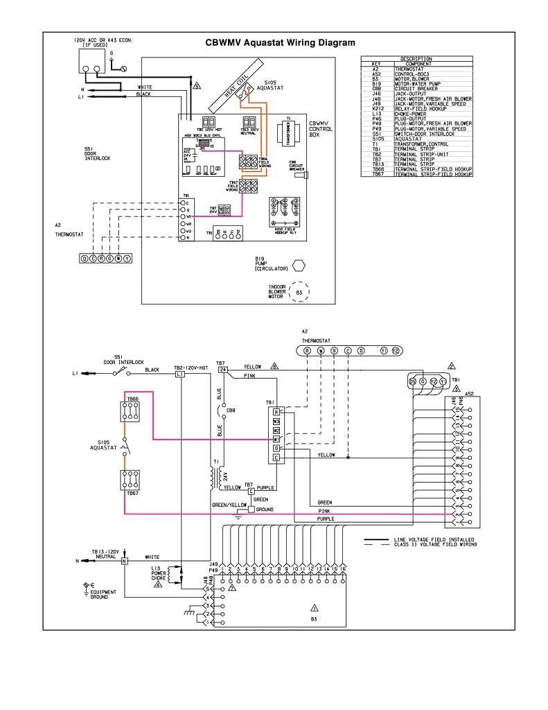 Luxury Honeywell Digital thermostat Wiring Diagram Elaboration Honeywell L8148a Wiring Diagram Honeywell Aquastat