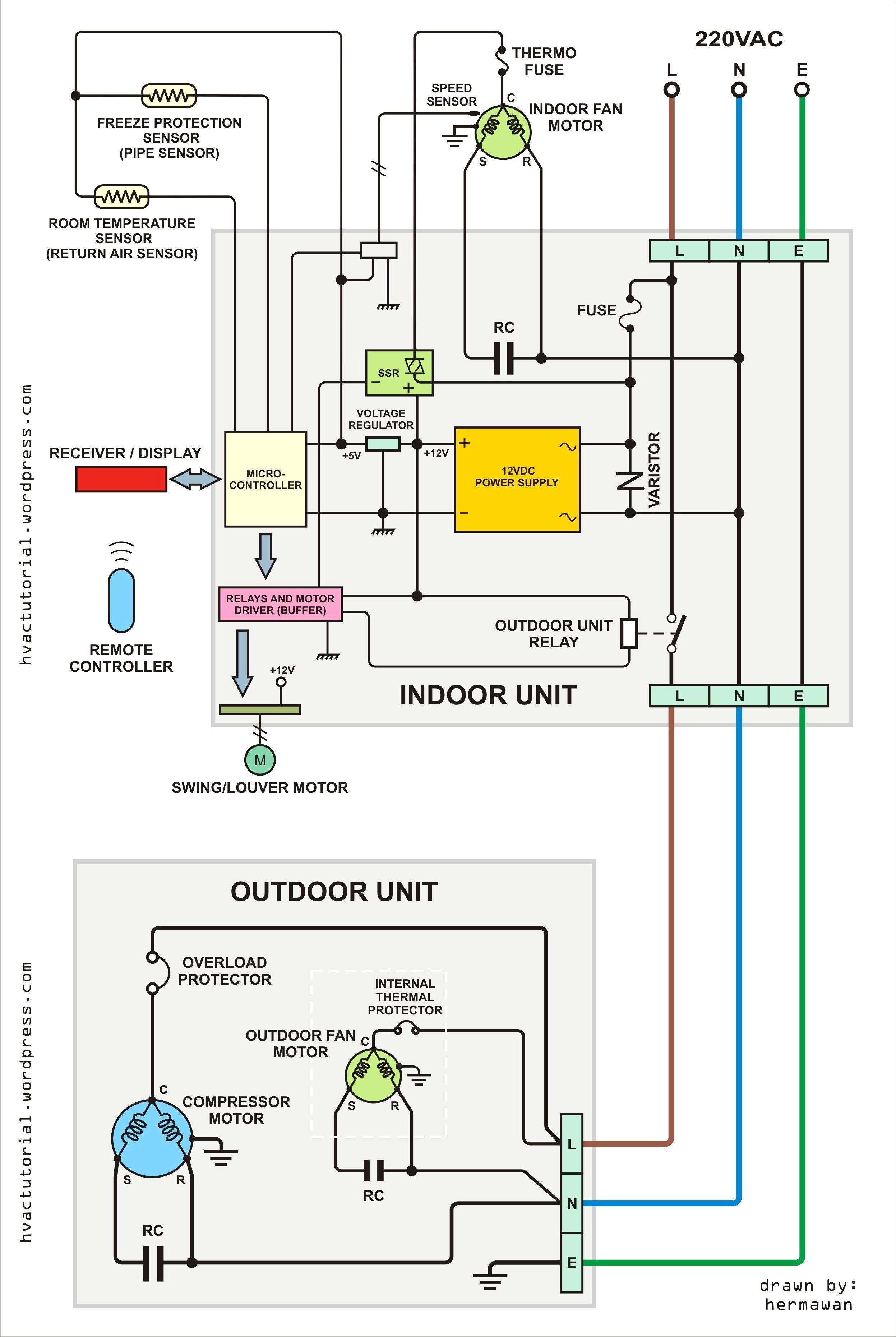 R845a Aquastat Diagram Wiring Center • Honeywell L8148a Wiring Diagram
