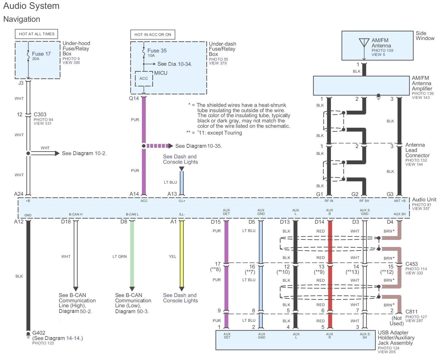 Diagram Wiring Pioneer Deh X6810bt Wiring Diagram