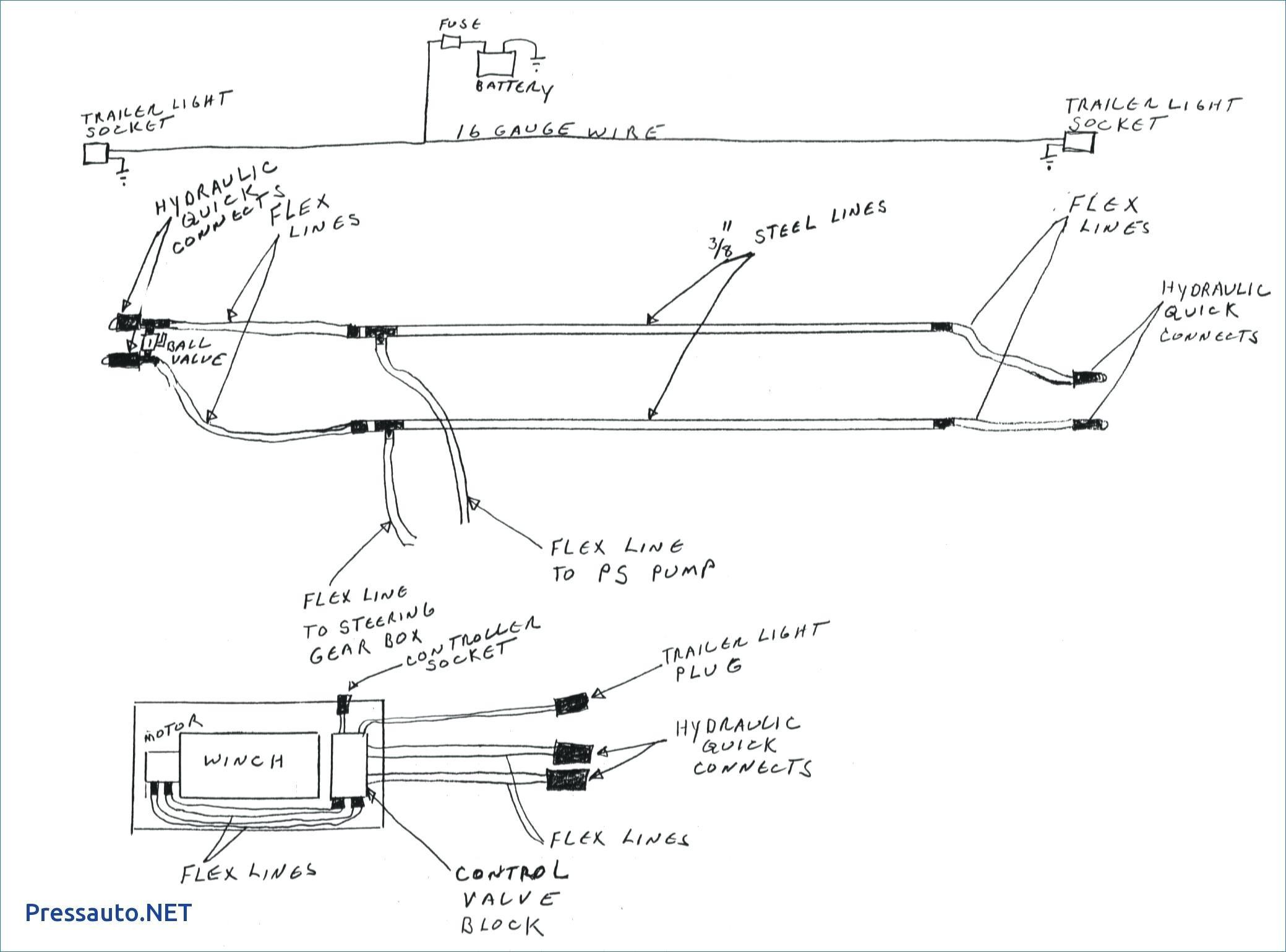 quick winch wiring diagram wire center u2022 rh minimuma co