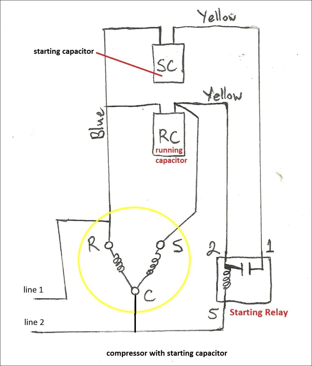 baldor motors wiring diagram run capacitor wiring diagram inspirational baldor grinder wiringgram of baldor motors wiring diagram