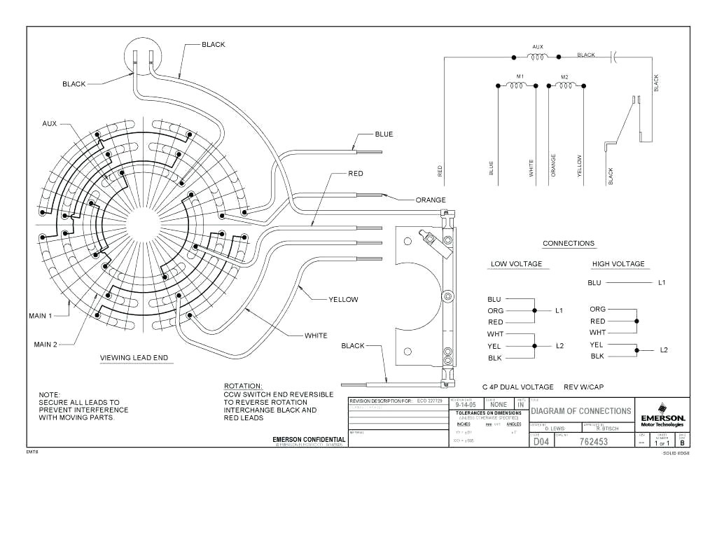 Baldor Motor 3 Capacitor Wiring Diagram Diagrams Single Phase Showy