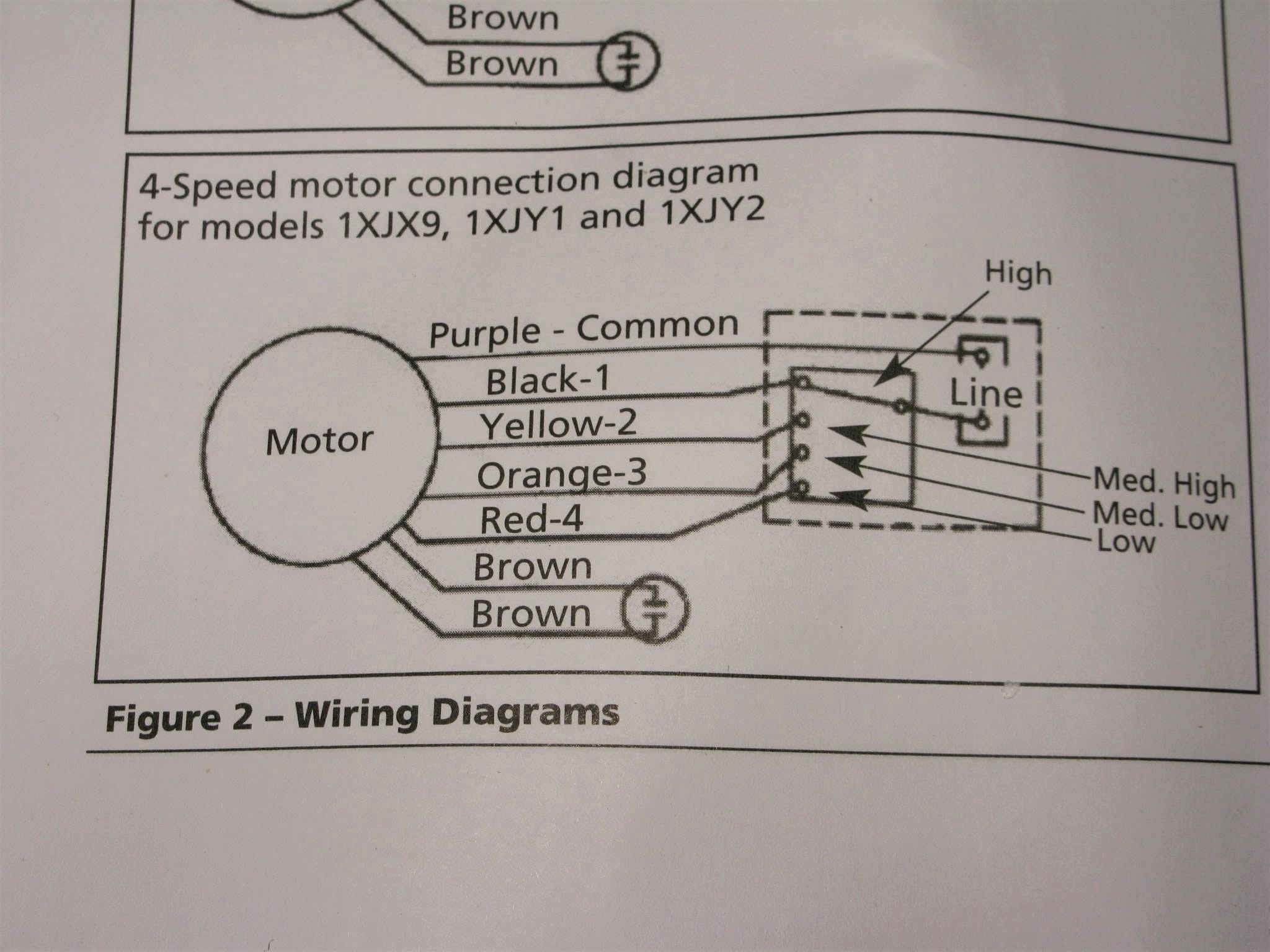 Wiring Diagram 40 Lovely Baldor Wiring Diagram Baldor Wiring