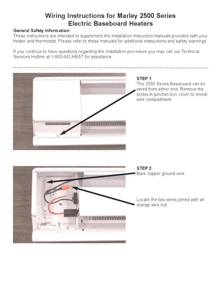 wiring diagram besides electric baseboard heater wiring diagram rh paletteparty co