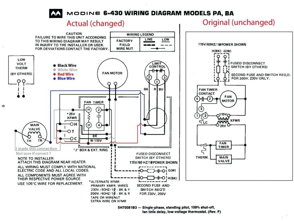 Baseboard heater wiring diagram new wiring diagram image baseboard heater wire diagram wiring diagram 220 volt baseboard heater new wiring diagram for 220v asfbconference2016 Image collections