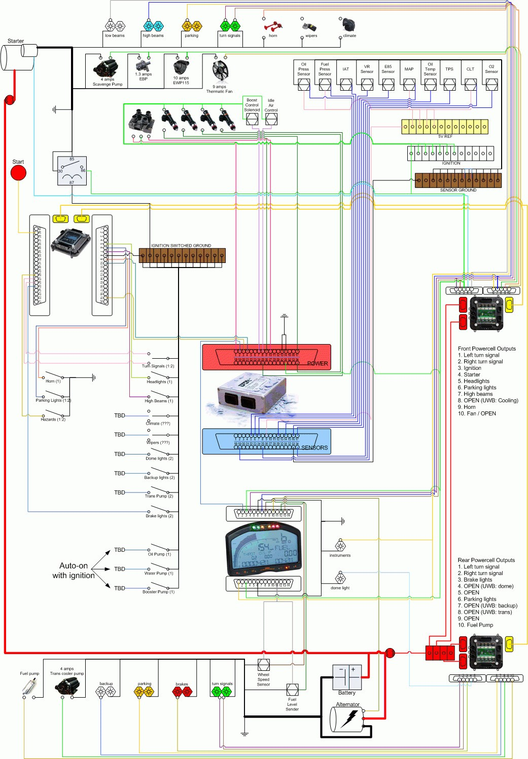 Peterbilt Radio Wiring Harness P541 Diagram Free Download Adapter Simple Race Car Schematic U2022 Oasis Dl Co