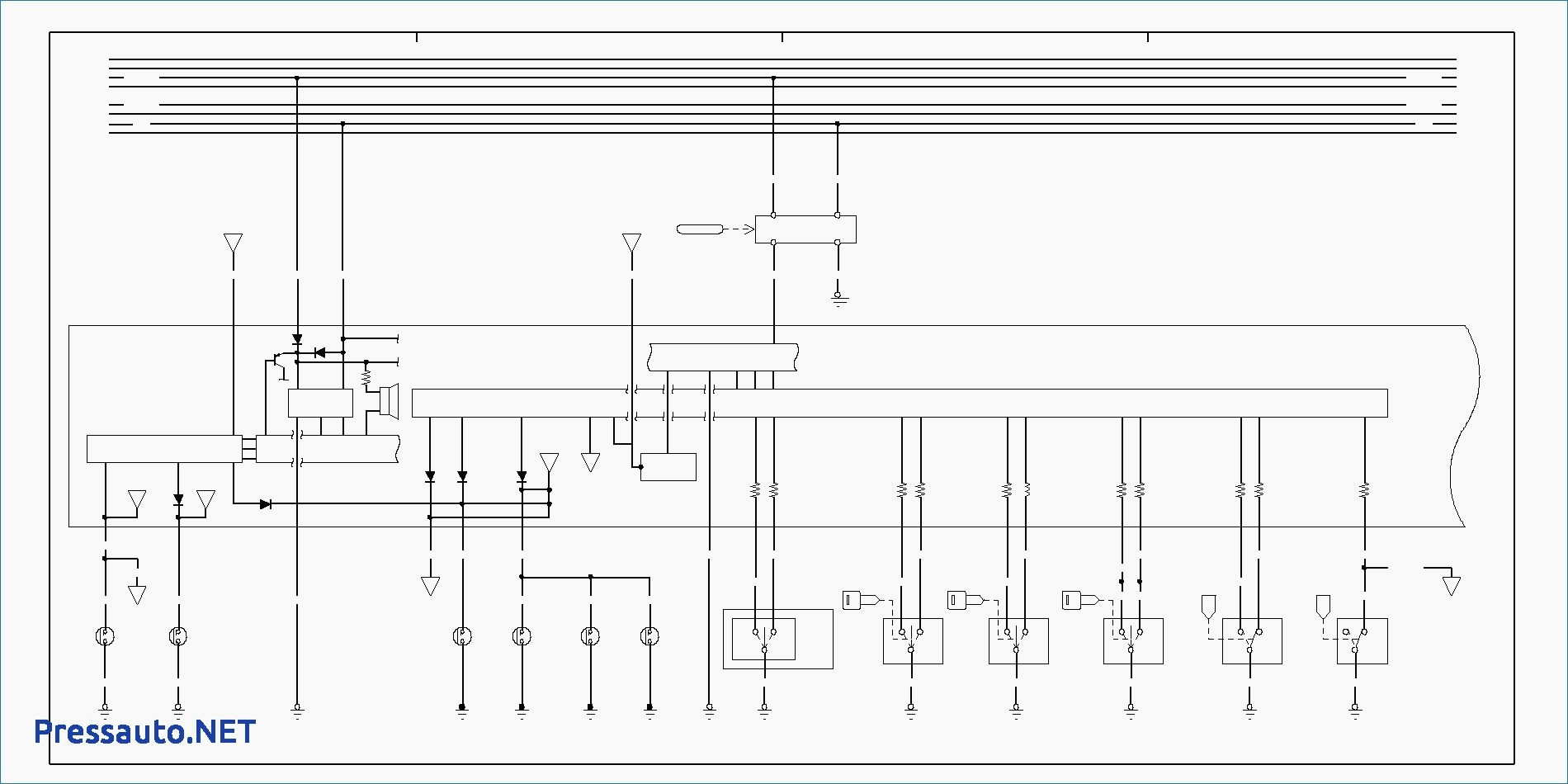 bbbind wiring diagram Collection Bbbind Wiring Diagram 14 t