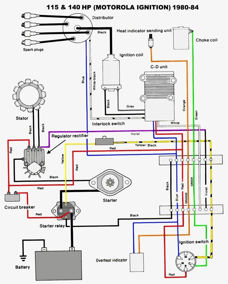 bbbind wiring diagram Download Car Alternator Wiring Diagram 14 i