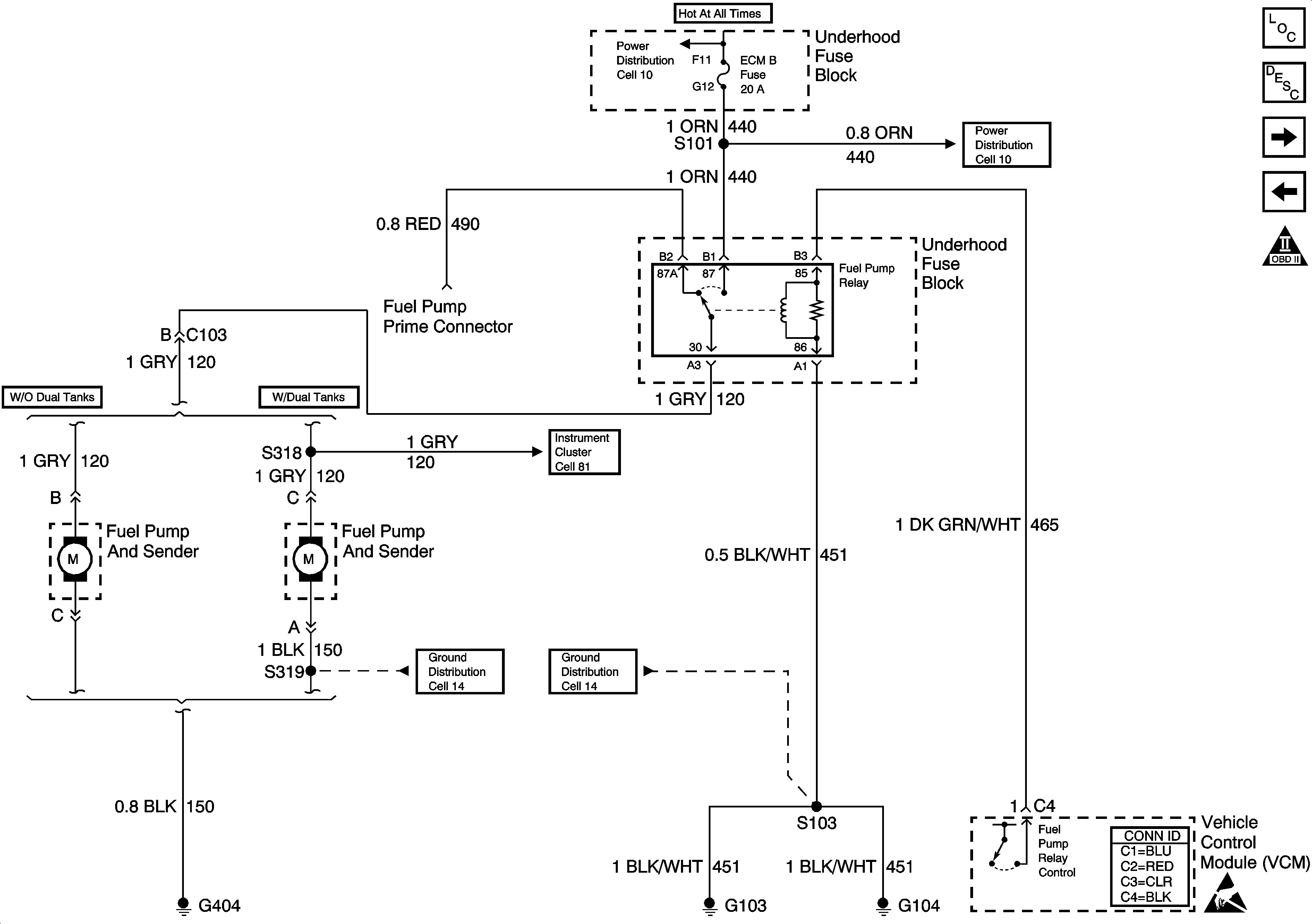 bbbind wiring diagram Download Chevy Ignition Switch Wiring Diagram 15 p