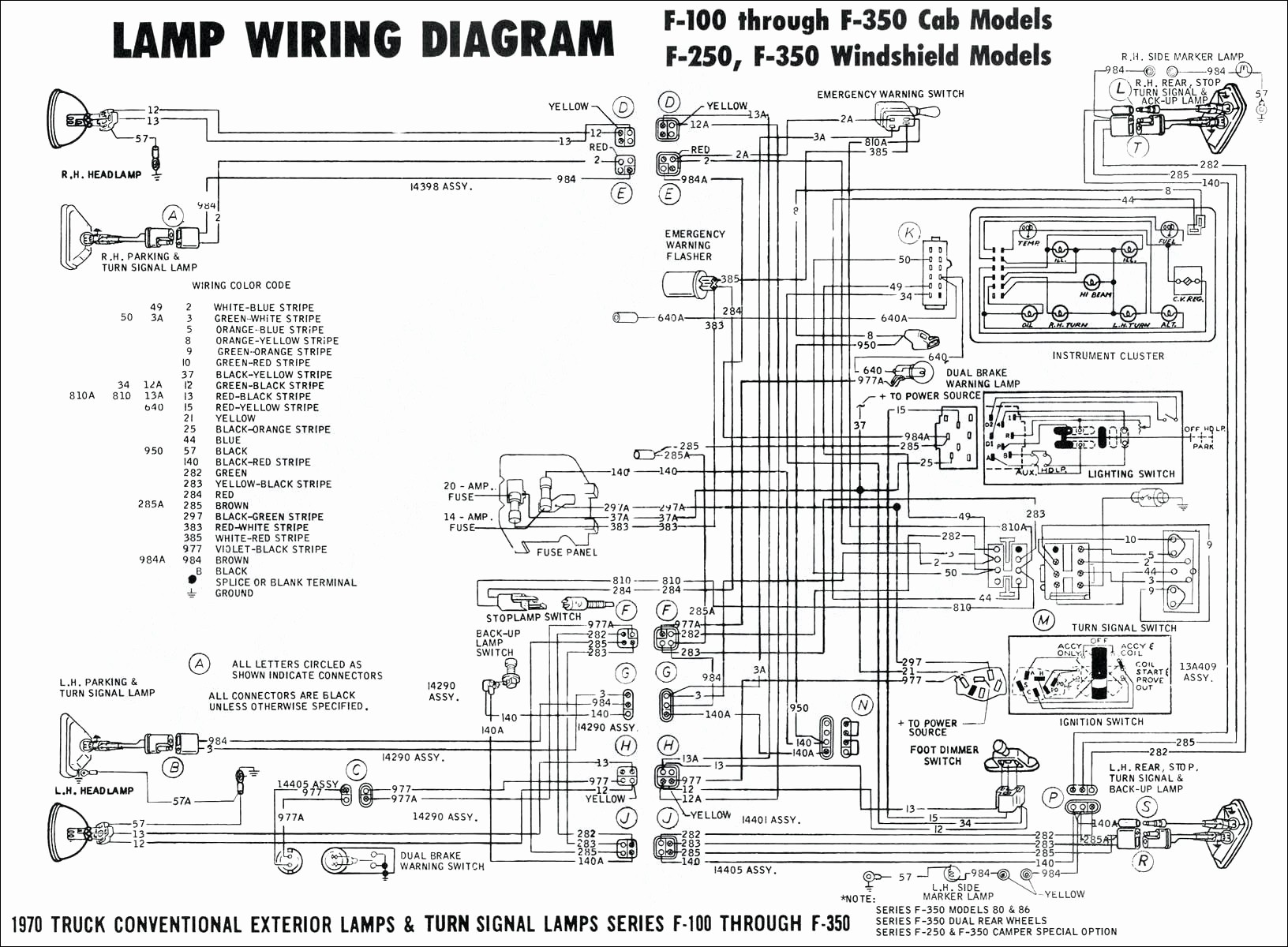 blower motor wiring diagram unique wiring diagram image rh  mainetreasurechest com