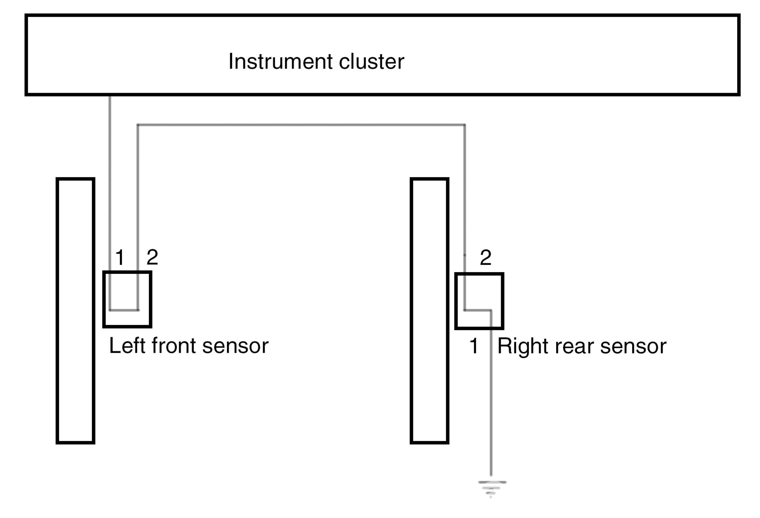 bmw e60 instrument cluster wiring diagram 04 bmw x3 wiring diagrams wiring diagram  04 bmw x3 wiring diagrams wiring diagram