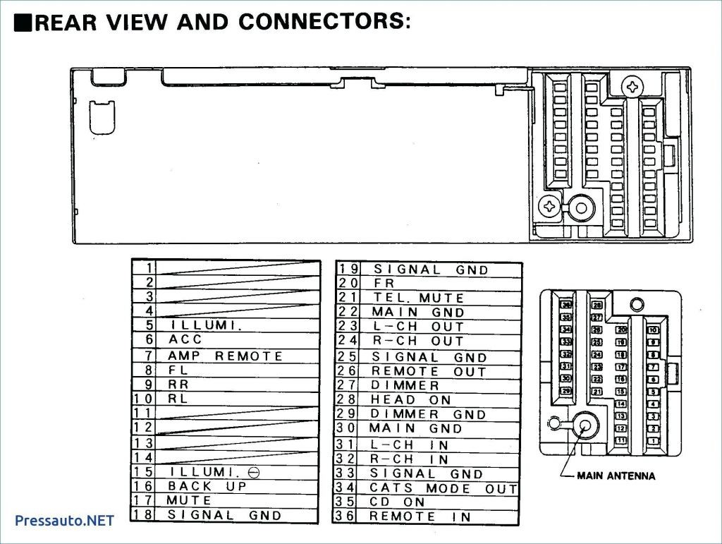 Bose Q45 Wiring Diagram Another Blog About 2004 Infiniti G35 350z Car Stereo Diagrams