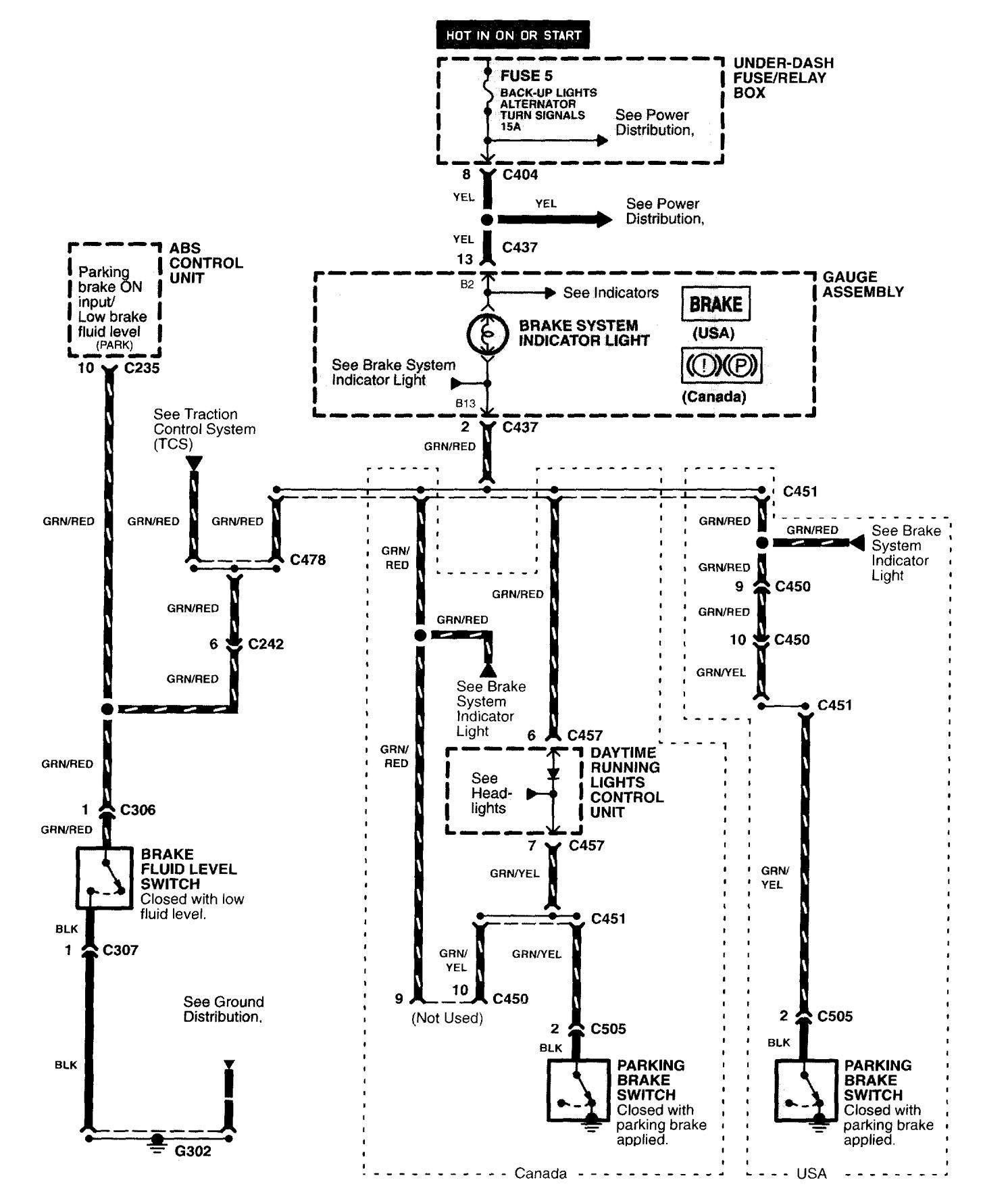 Diagram Brake System Car Diagram Braking System Emergency Brake Diagram astonishing Diagram