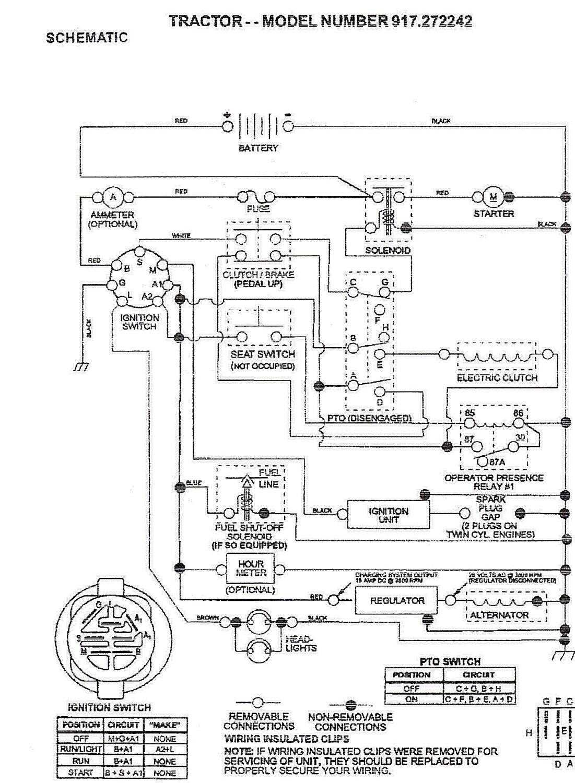 Briggs And Stratton 18 5 Hp Intek Diagram Wiring Schematics Engine 16 New Image Carburetor