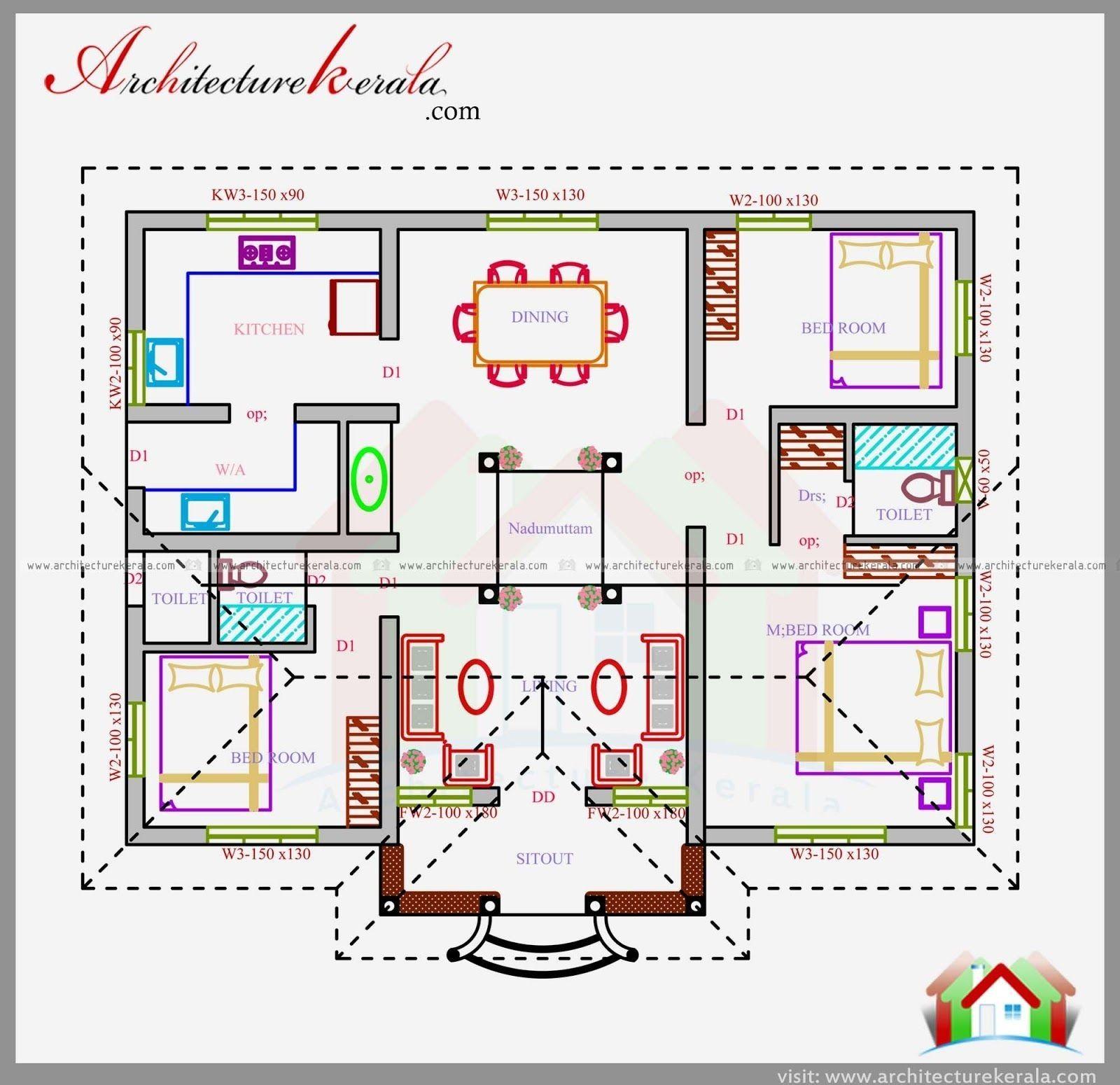 House Wiring Diagram Kerala Fresh Kerala House Plans Home Plan Kerala Low Bud Beautiful Home Plans