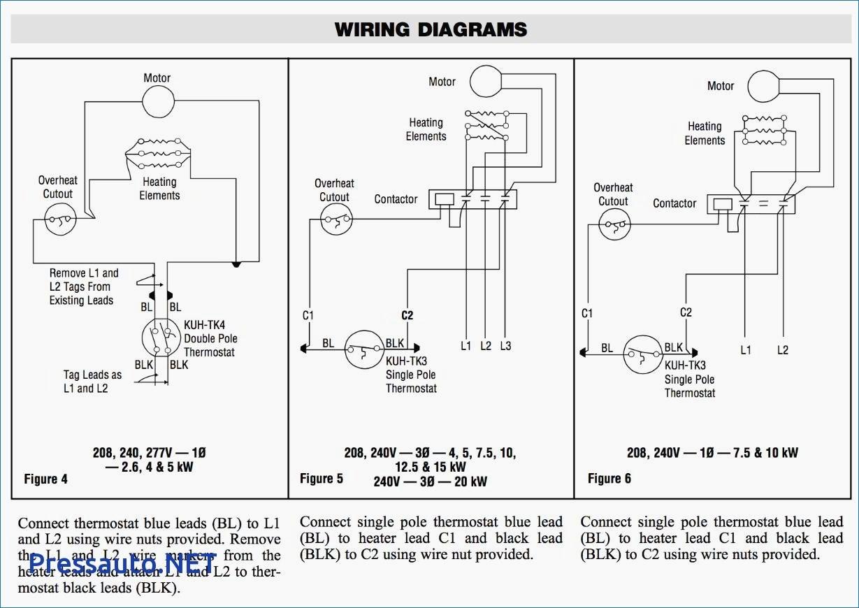 Rhino Car Alarm Wiring Diagram : Bulldog security wiring diagram unique image