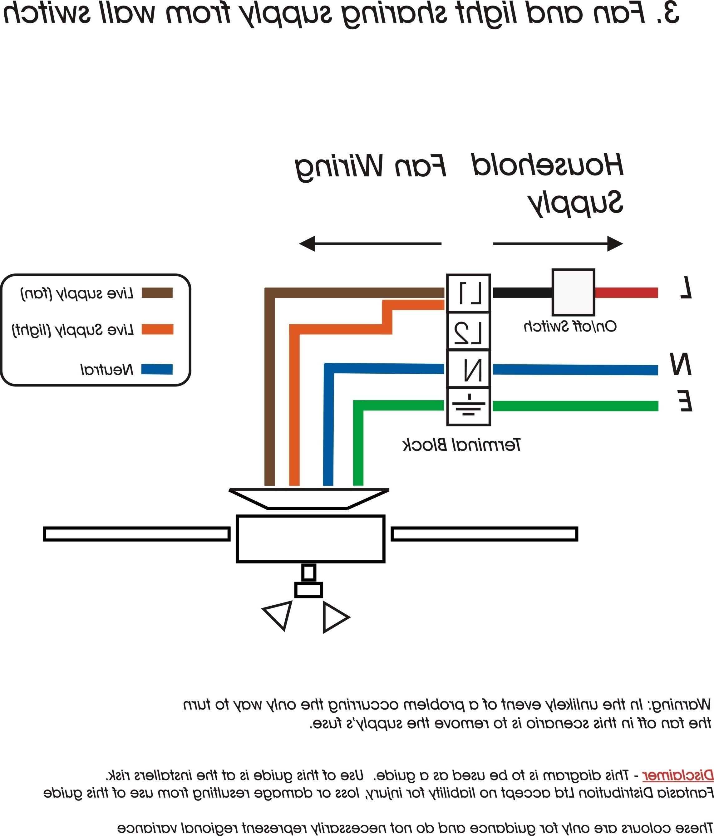 Wiring Diagram For Canarm Exhaust Fan Fresh Wiring Diagram For Hampton Bay Ceiling Fan Fresh At Deltagenerali