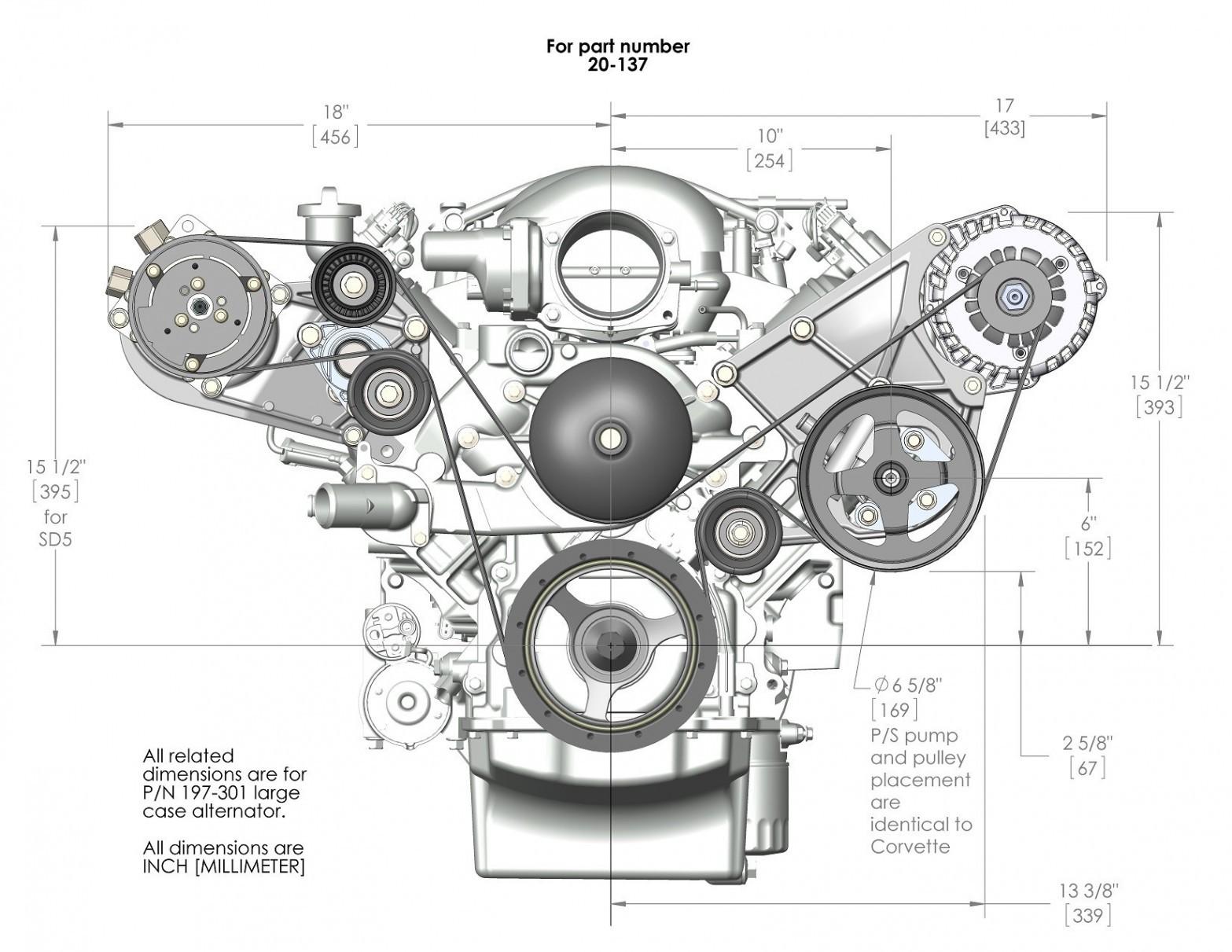Diagram A Car – Car Diagram New Car Body Part Diagram Used Jaguar Xe 2