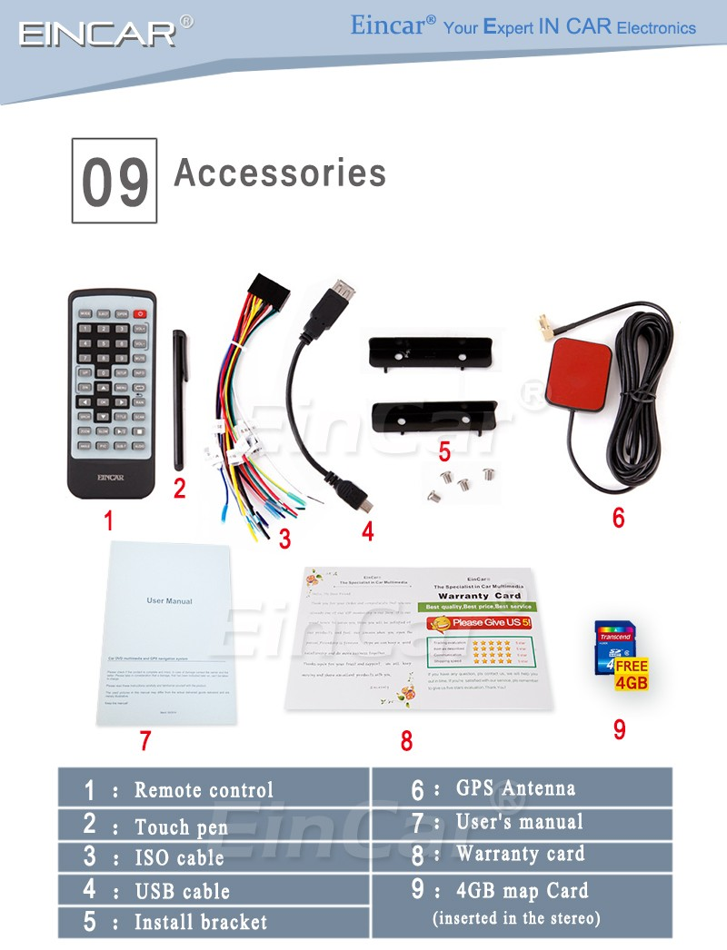 dvd player wiring diagram trusted schematics wiring diagrams u2022 rh bestbooksrichtreasures com alpine car dvd player wiring diagram kenwood car dvd player wiring diagram