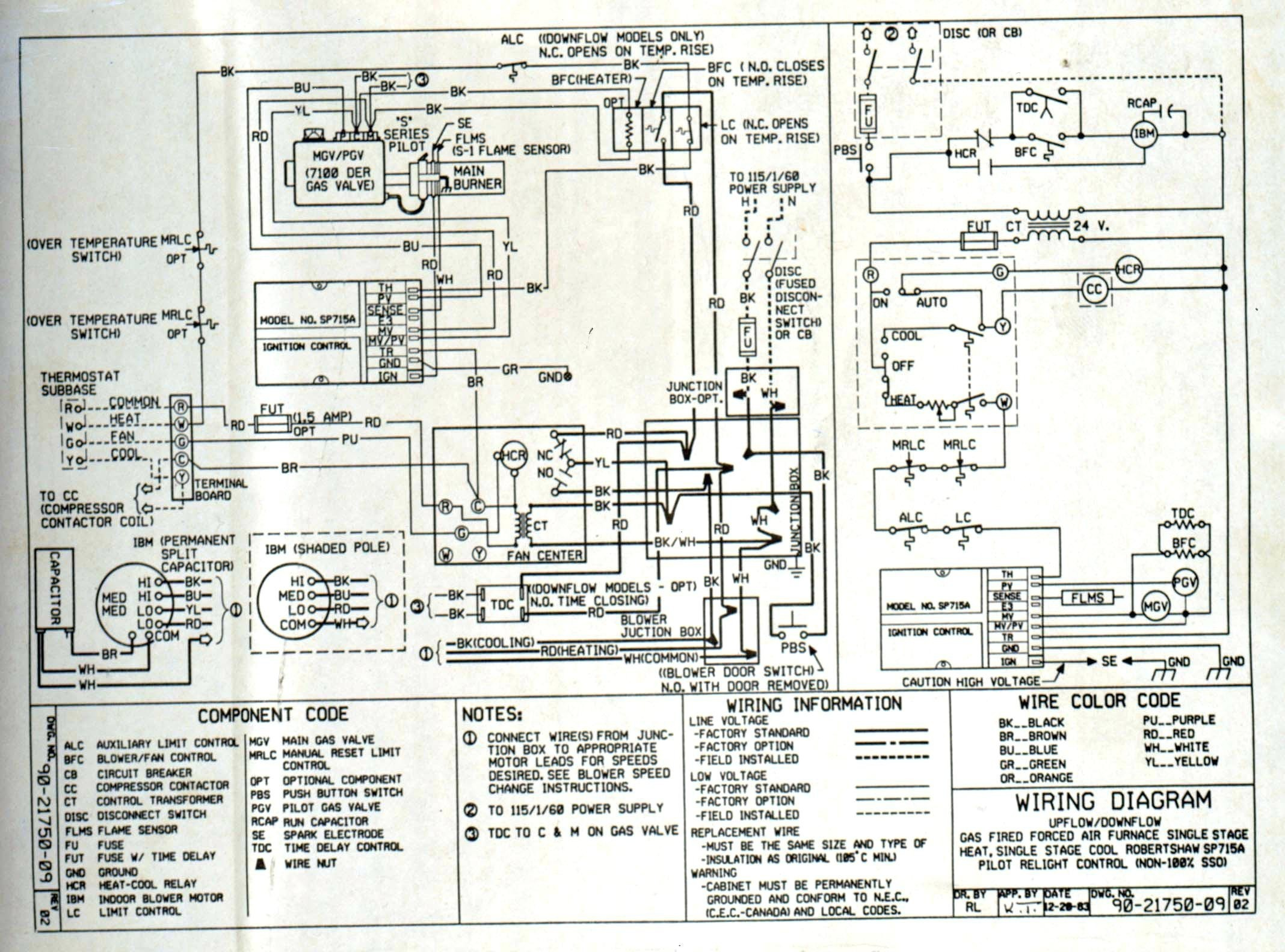 Wiring Diagram Package Ac New Package Air Conditioning Unit Wiring Diagram Save Carrier Electric