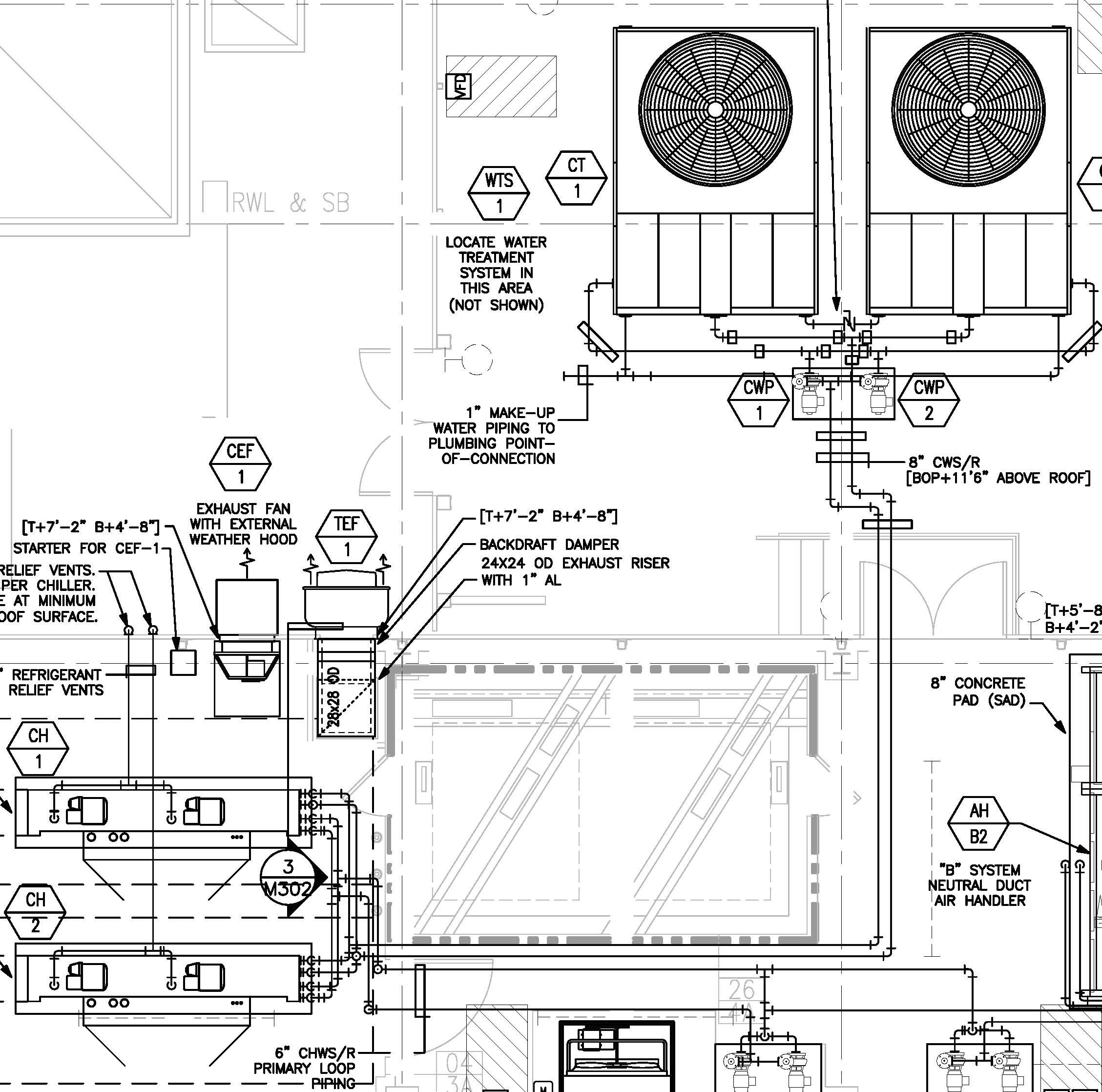 Typical Ac Wiring Diagram Inspirationa Carrier Window Type Aircon Wiring Diagram Chiller Control New and