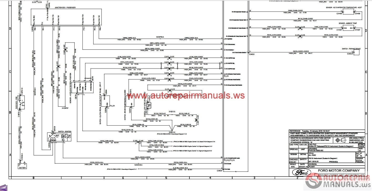 Bunker Hill Security Camera Efcaviatio on Wiring Diagram For Ford Headlight Switch Diagr