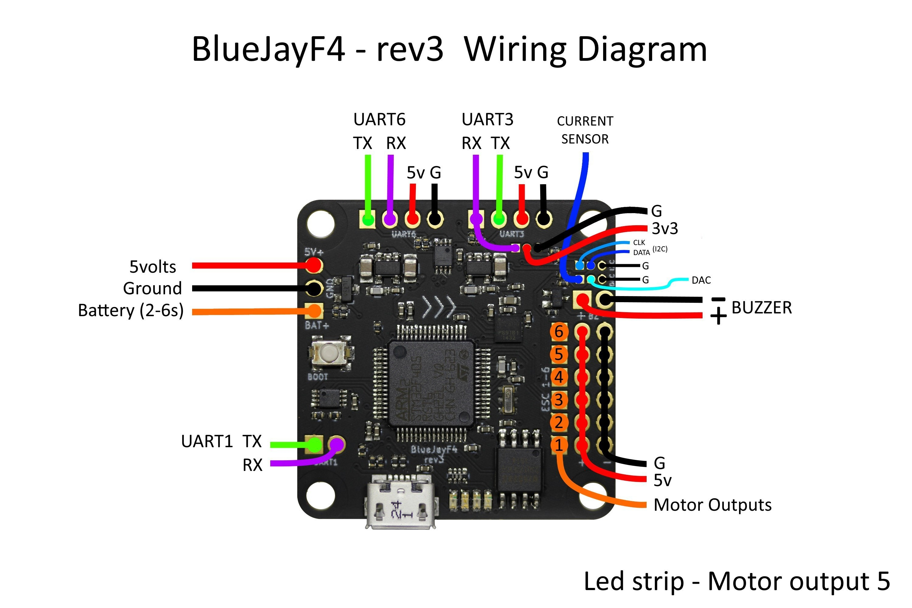 Ccd Camera Circuit Diagram Lovely Fine Ccd Camera Wiring Diagram Gallery Electrical System Block Diagram Collection