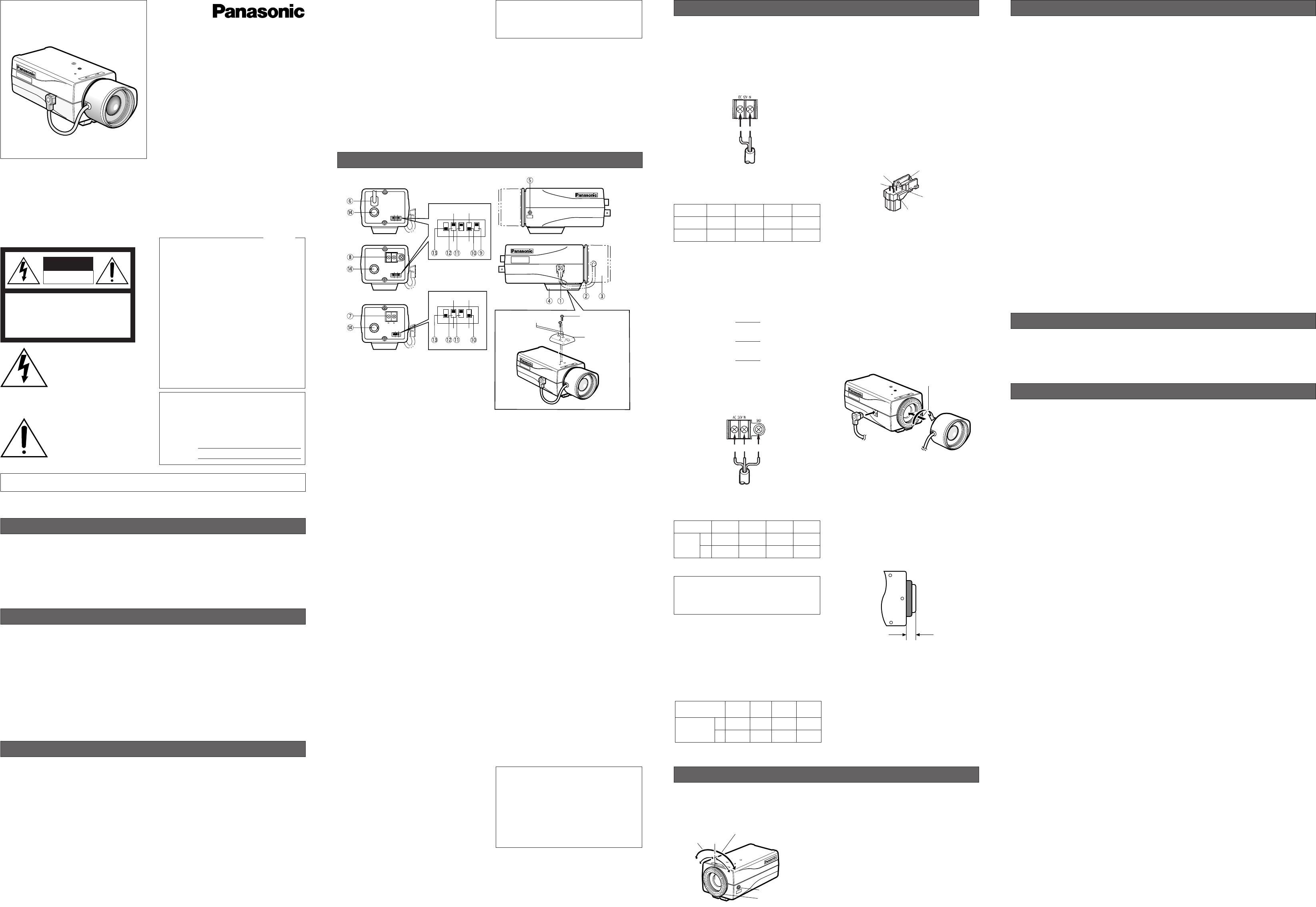 cctv camera wiring diagram wiring diagram image rh mainetreasurechest com Security Camera Schematics Chevy Factory Radio Wiring Diagram