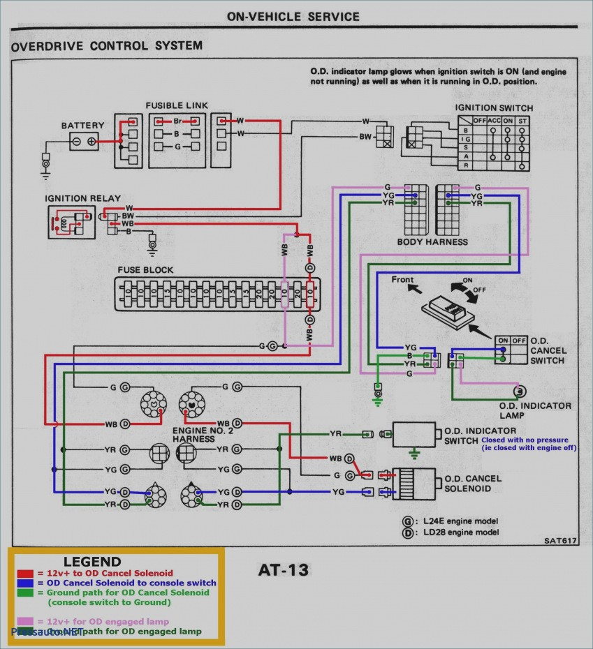 Century Battery Wiring Diagram - Wiring Diagram Services •