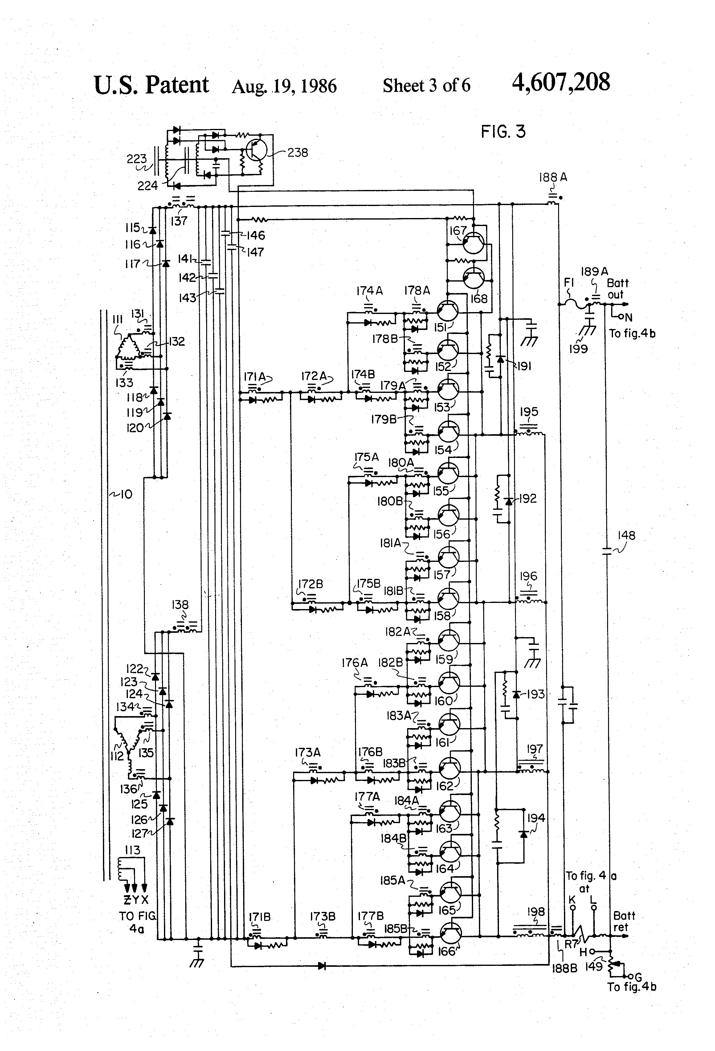Schumacher Se 1520 Wiring Diagram Trusted Diagrams Battery Charger Wire Center U2022 Schematic