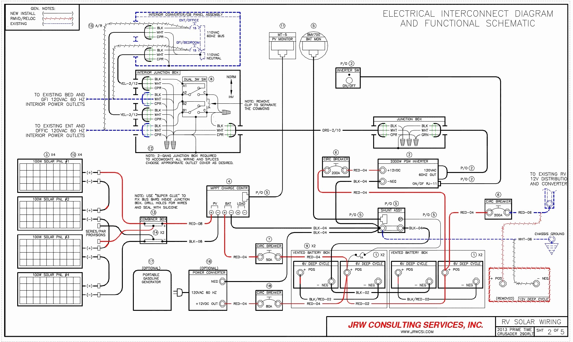 amazing schumacher battery charger wiring diagram inspiration best wiring-diagram battery charger stations century battery charger wiring diagram inspirational wiring