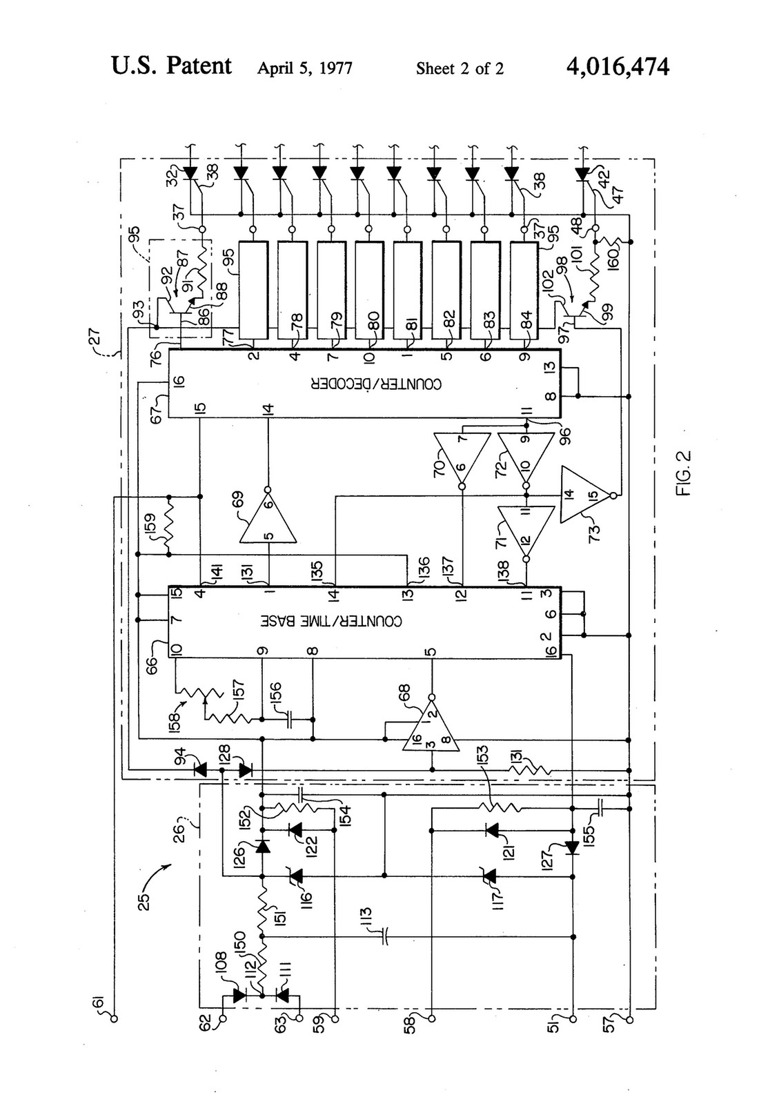 Great Wiring Diagram Schumacher Battery Charger Throughout