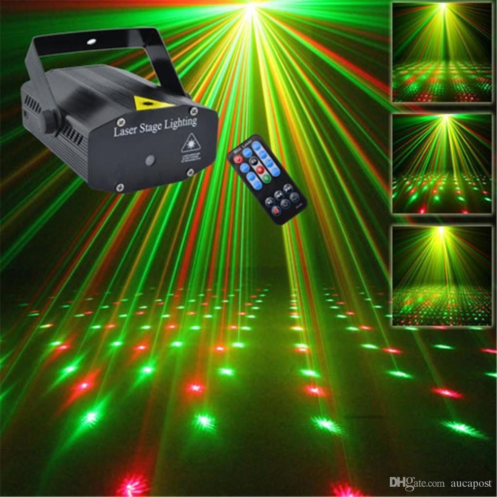 Portable Outdoor Flood Lighting Best Led Power 9w American Dj Galaxian