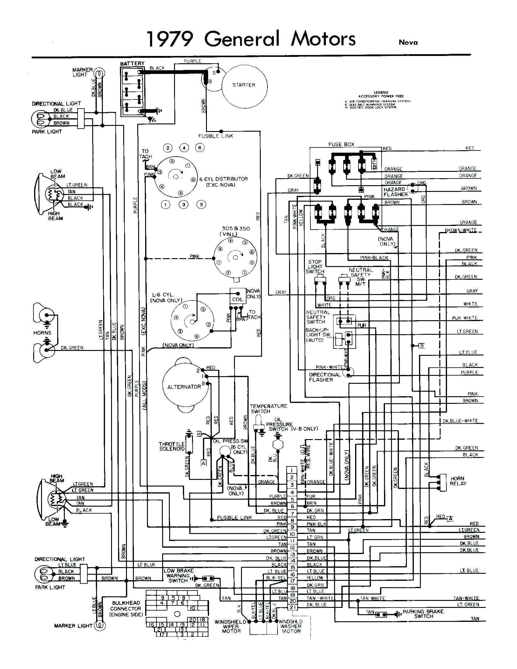 Alternator Wiring Diagram for Chevy 350 New Elegant Chevy 350 Starter Wiring Diagram Diagram
